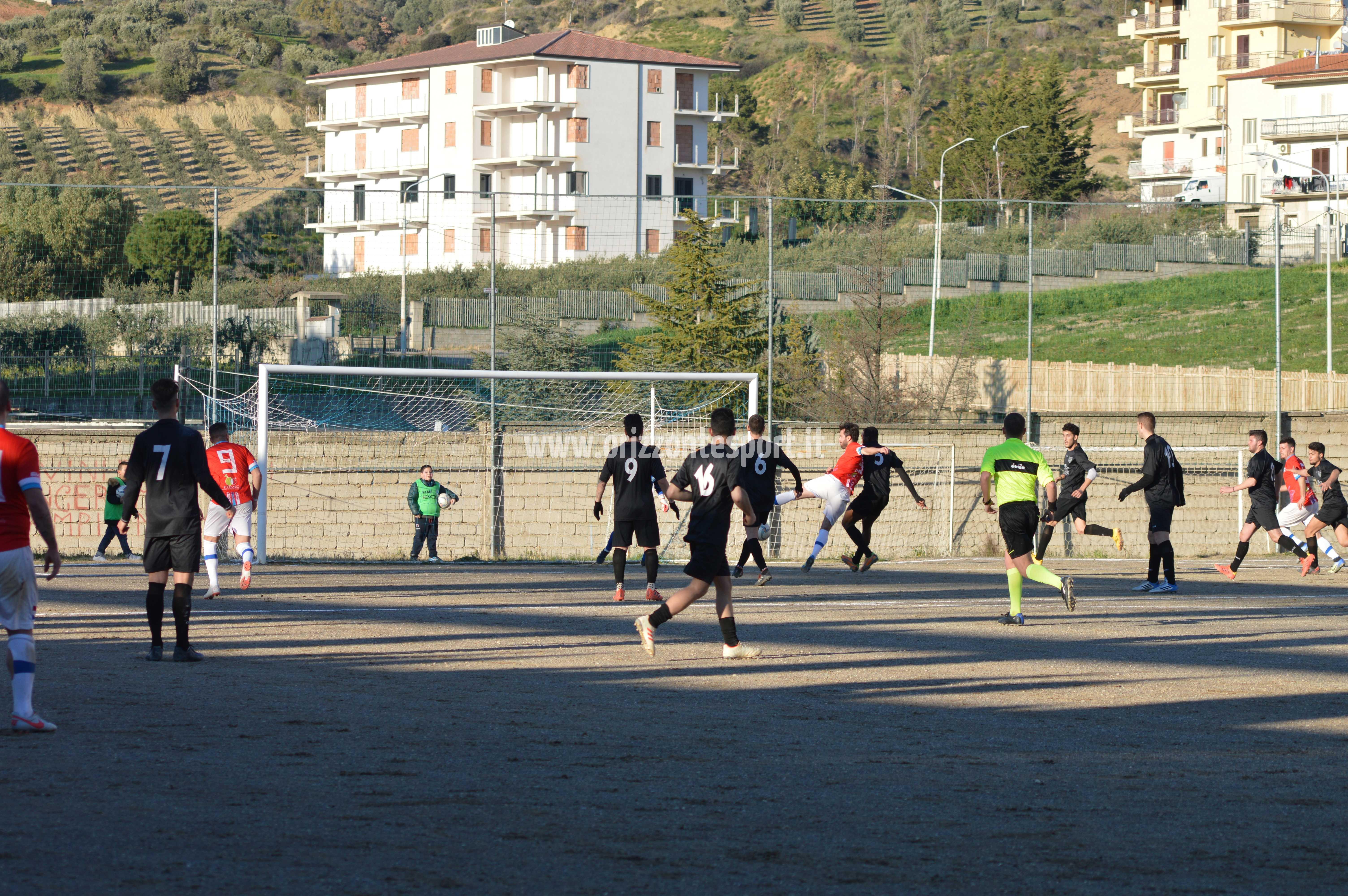 cassano_aprigliano (155)