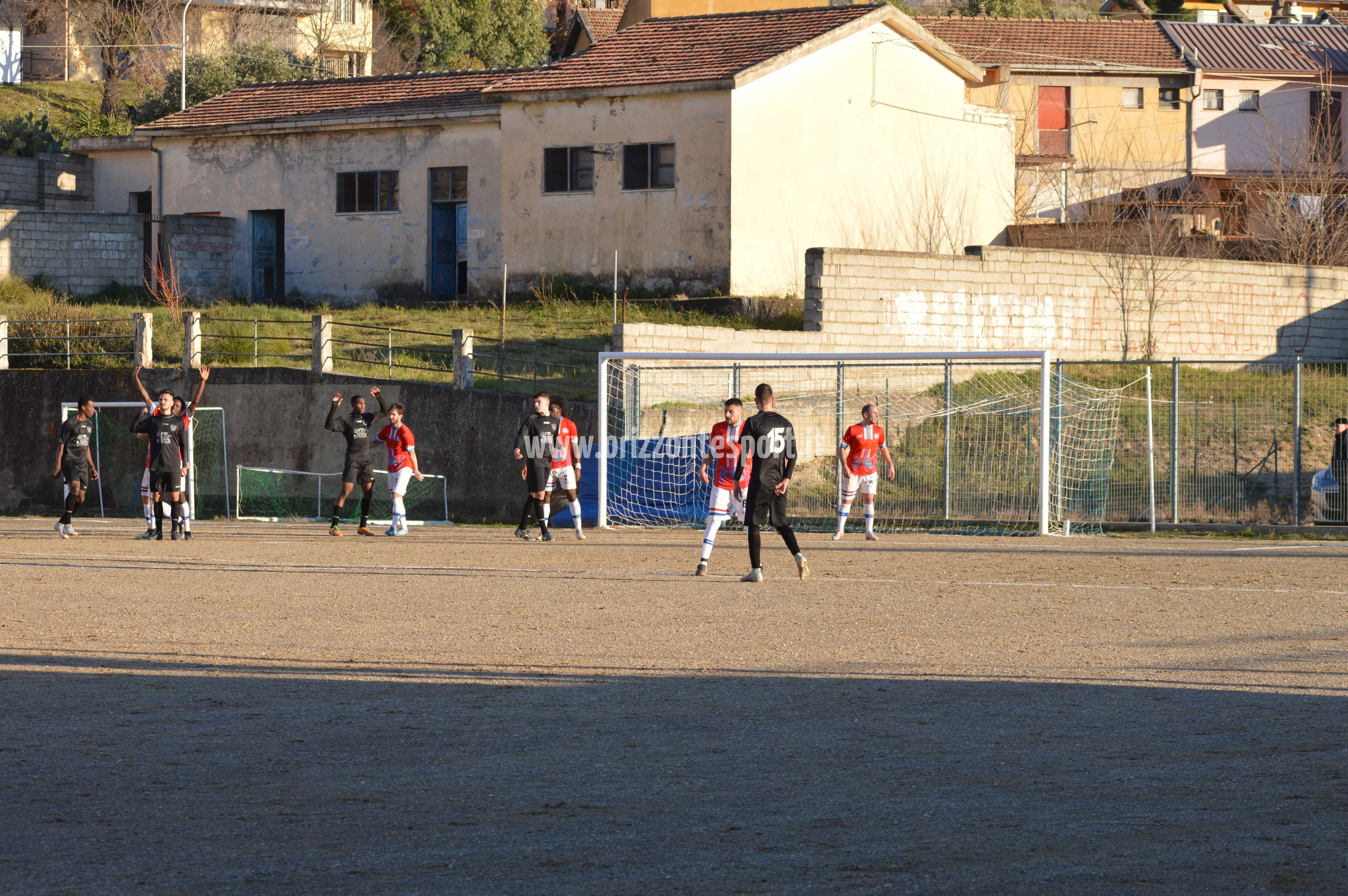 cassano_aprigliano (171)