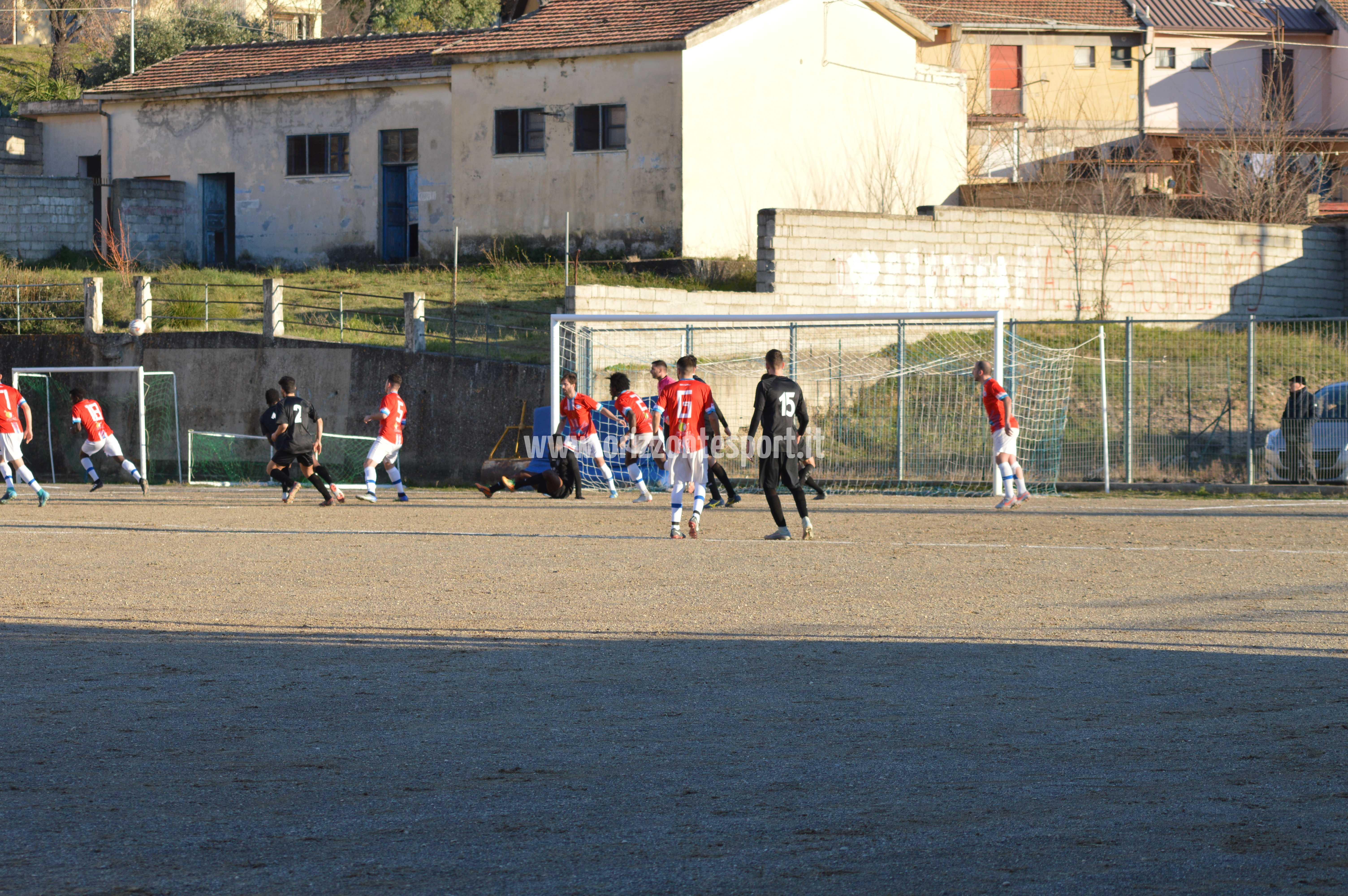 cassano_aprigliano (173)