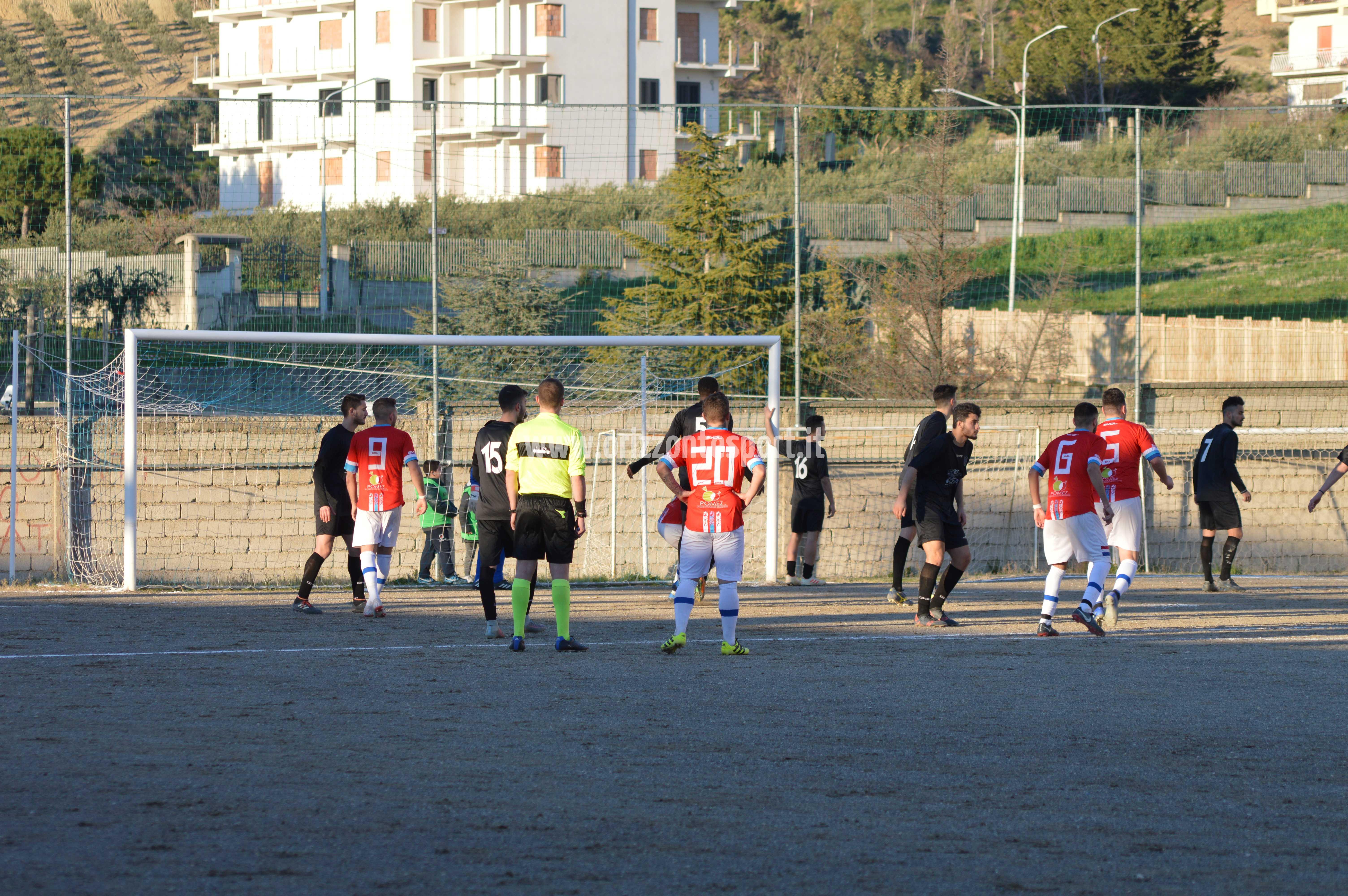 cassano_aprigliano (178)