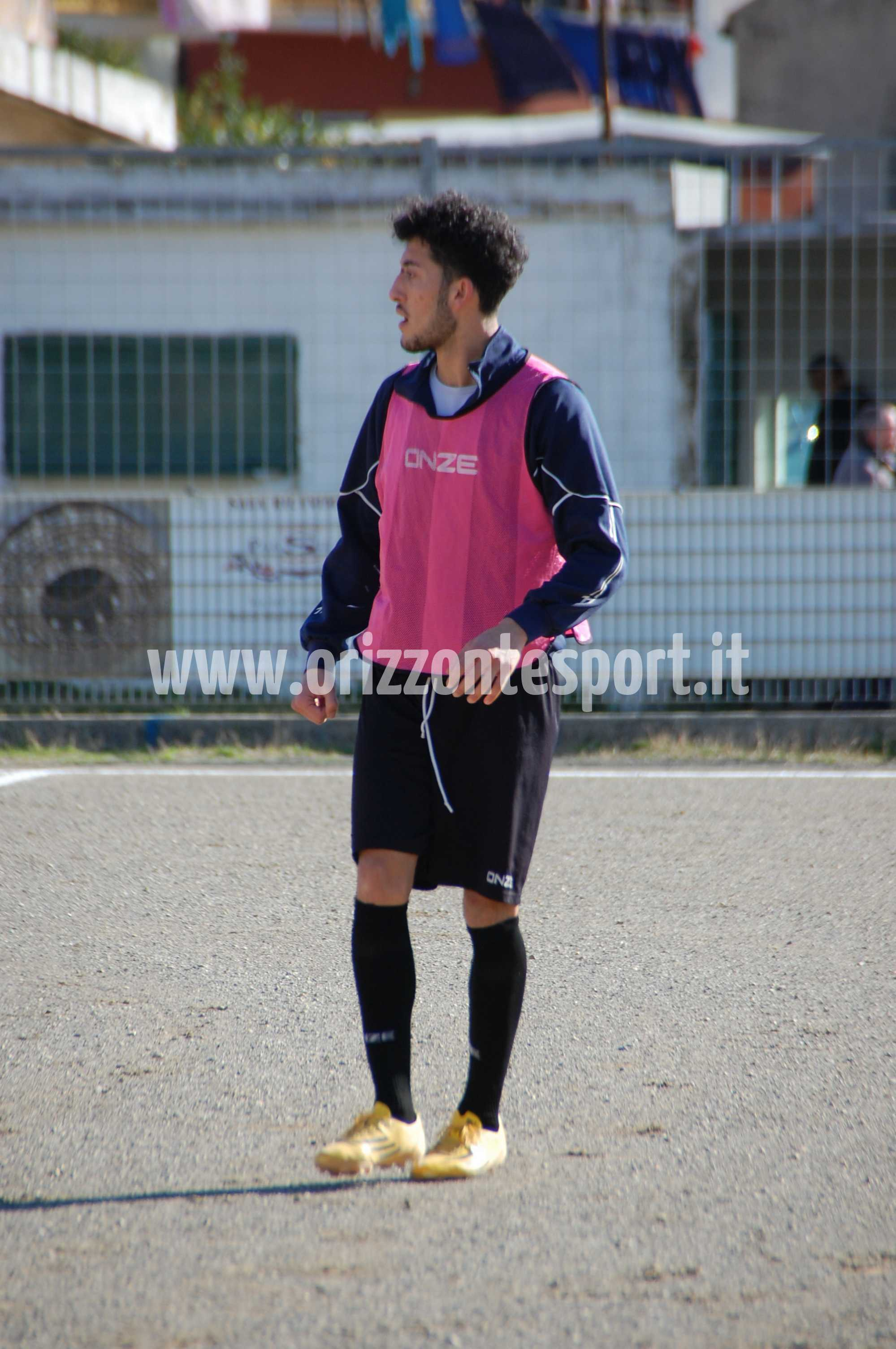 cassano_aprigliano (18)