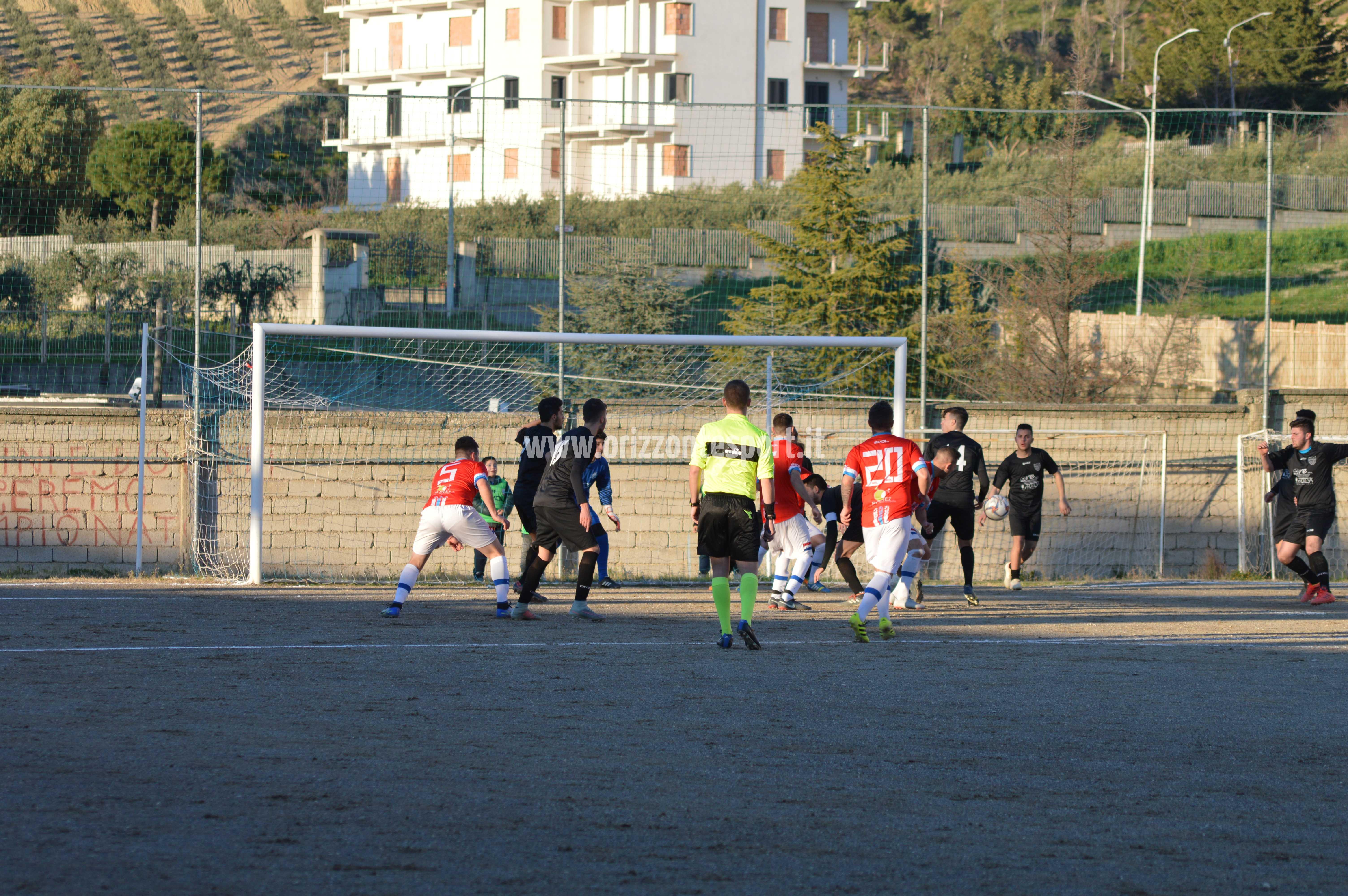 cassano_aprigliano (180)