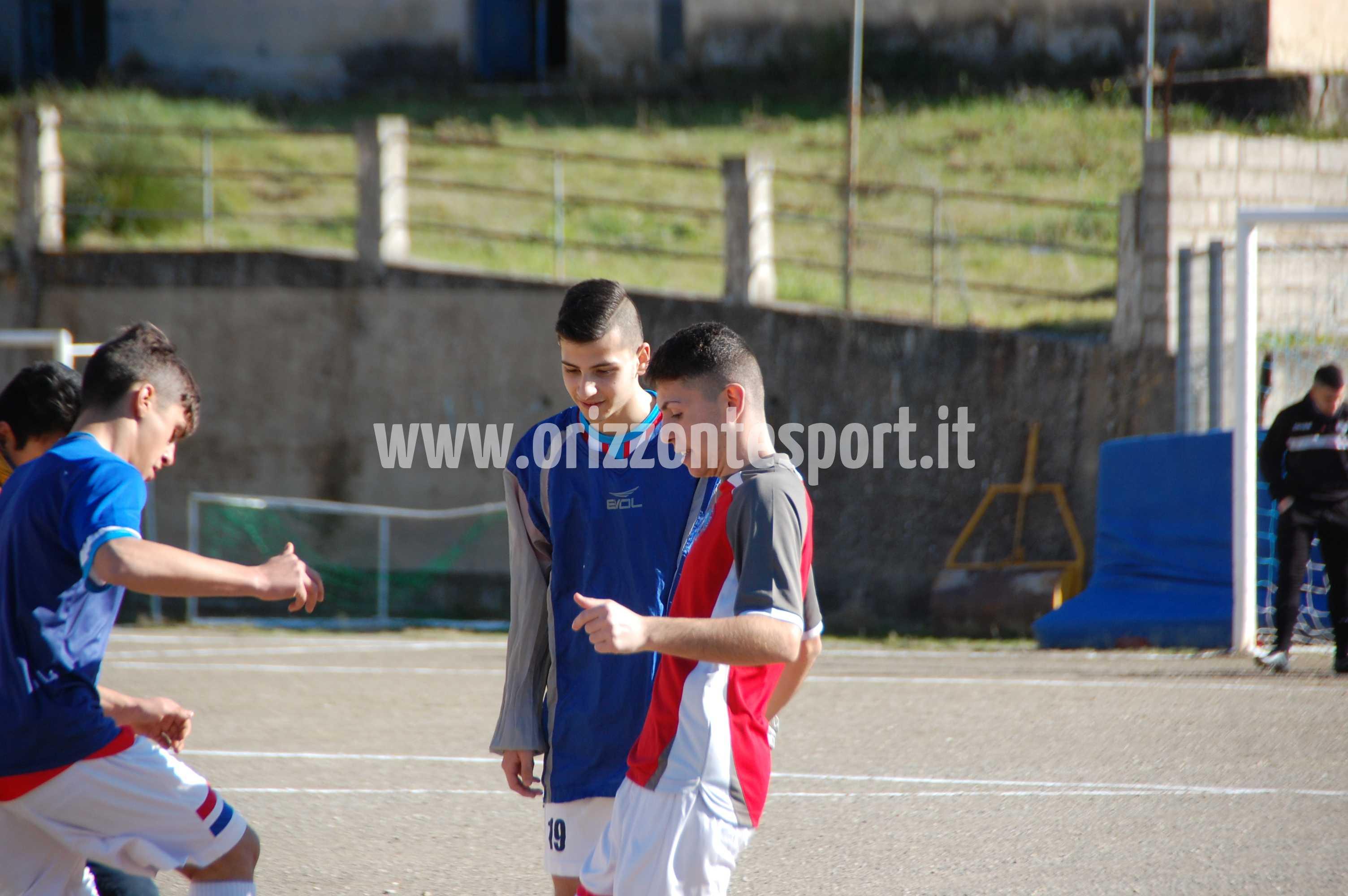 cassano_aprigliano (2)