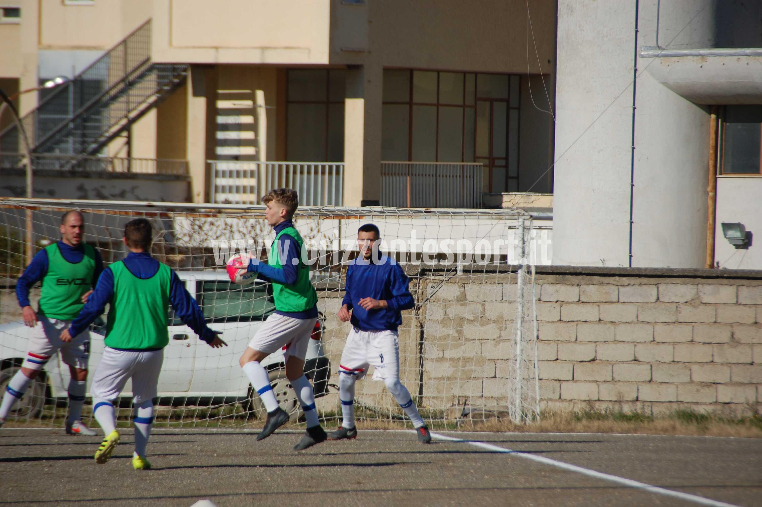 cassano_aprigliano (4)