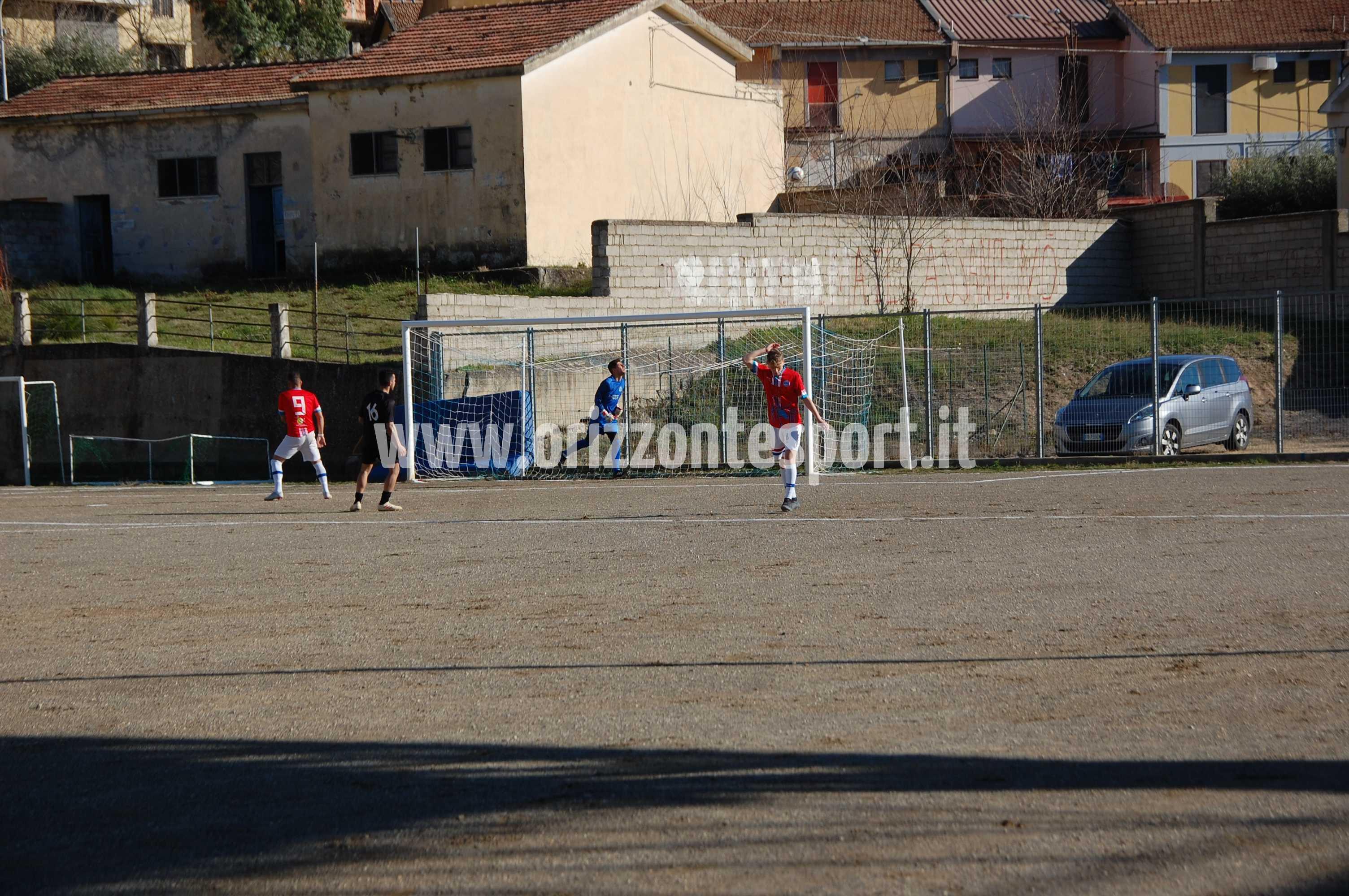 cassano_aprigliano (47)