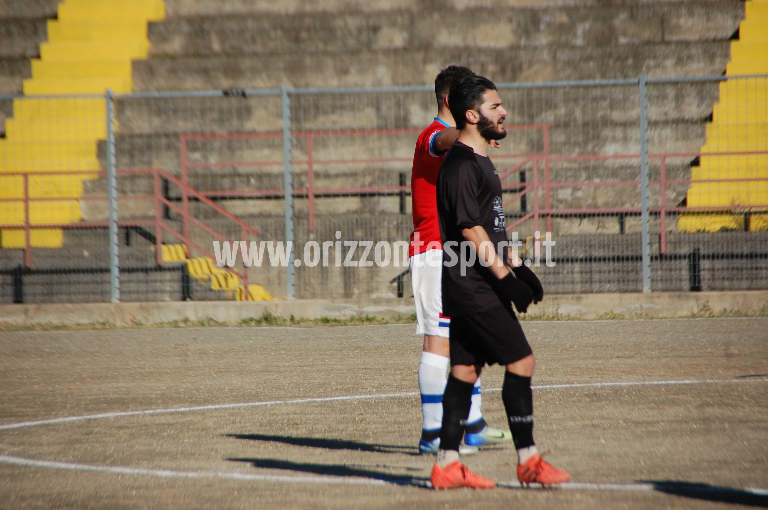 cassano_aprigliano (48)