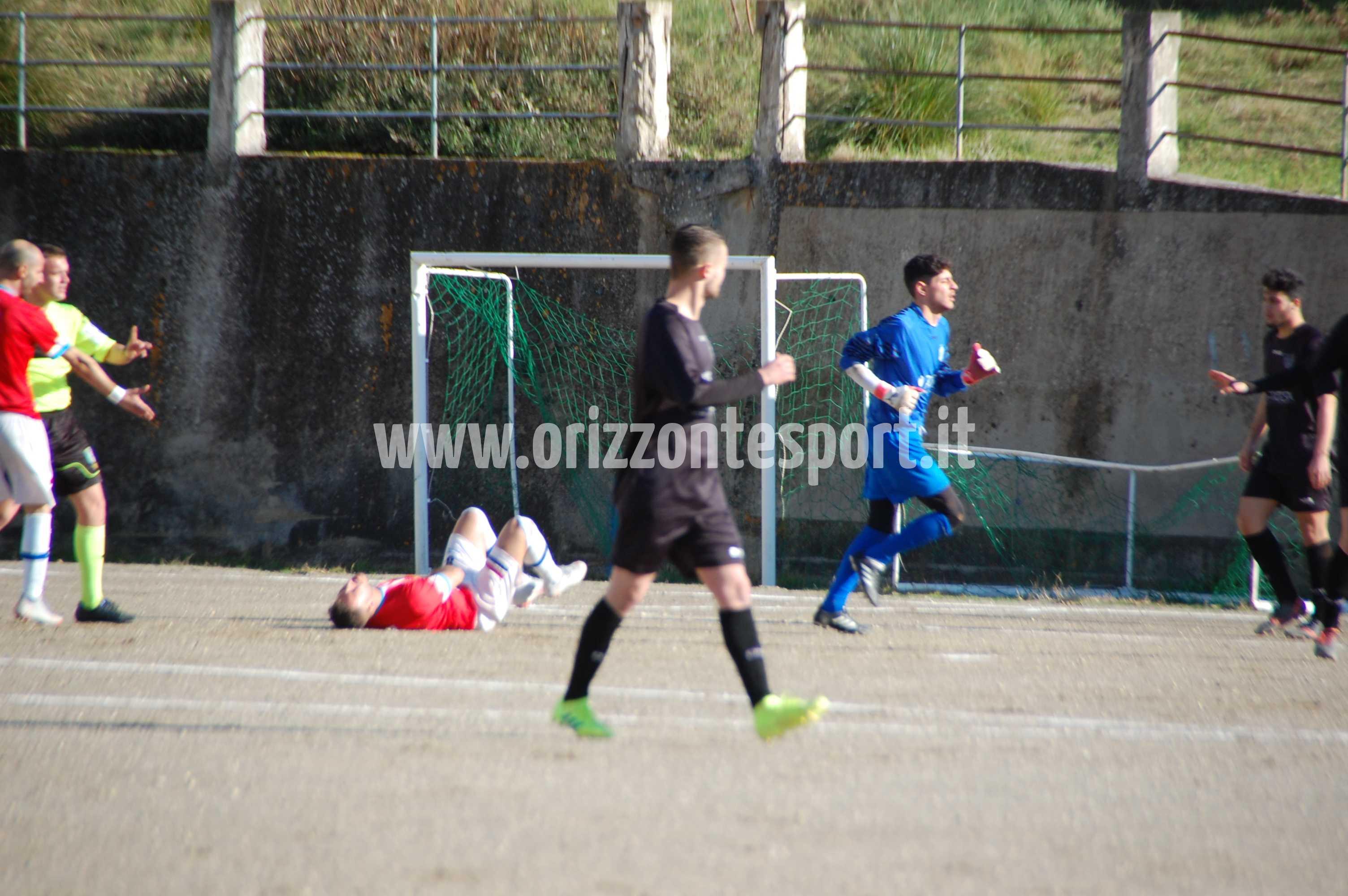 cassano_aprigliano (53)
