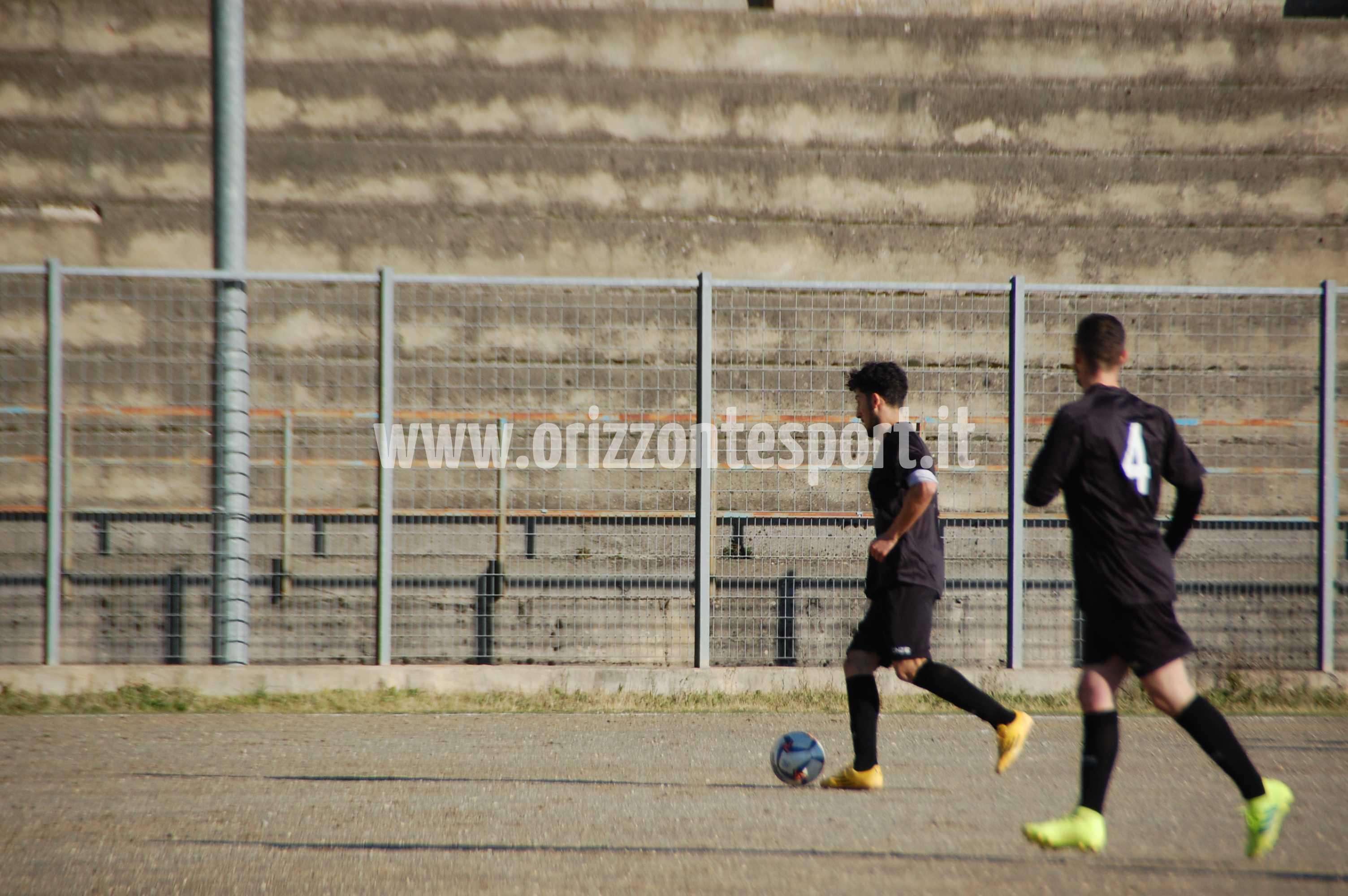 cassano_aprigliano (60)