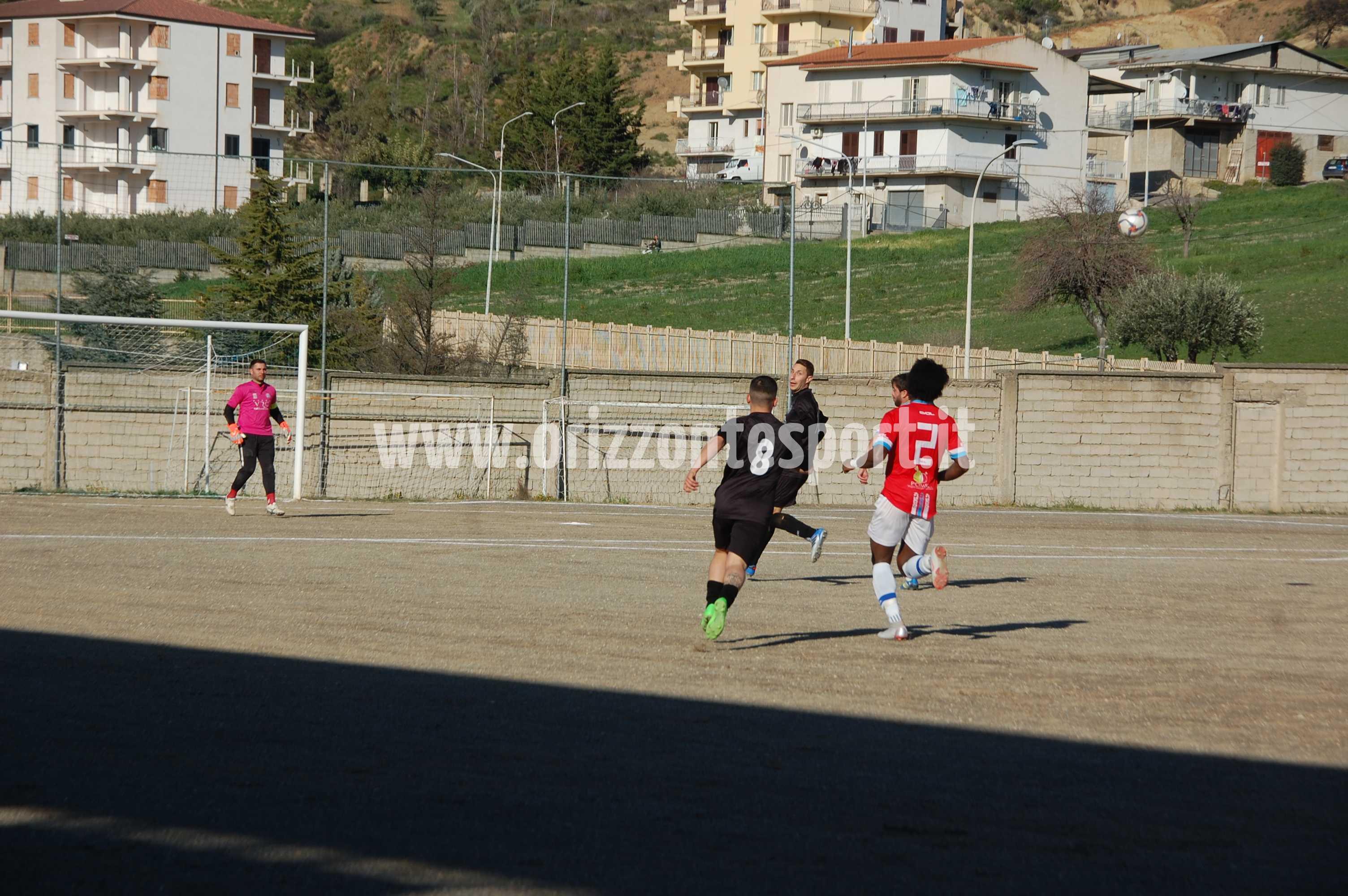 cassano_aprigliano (62)