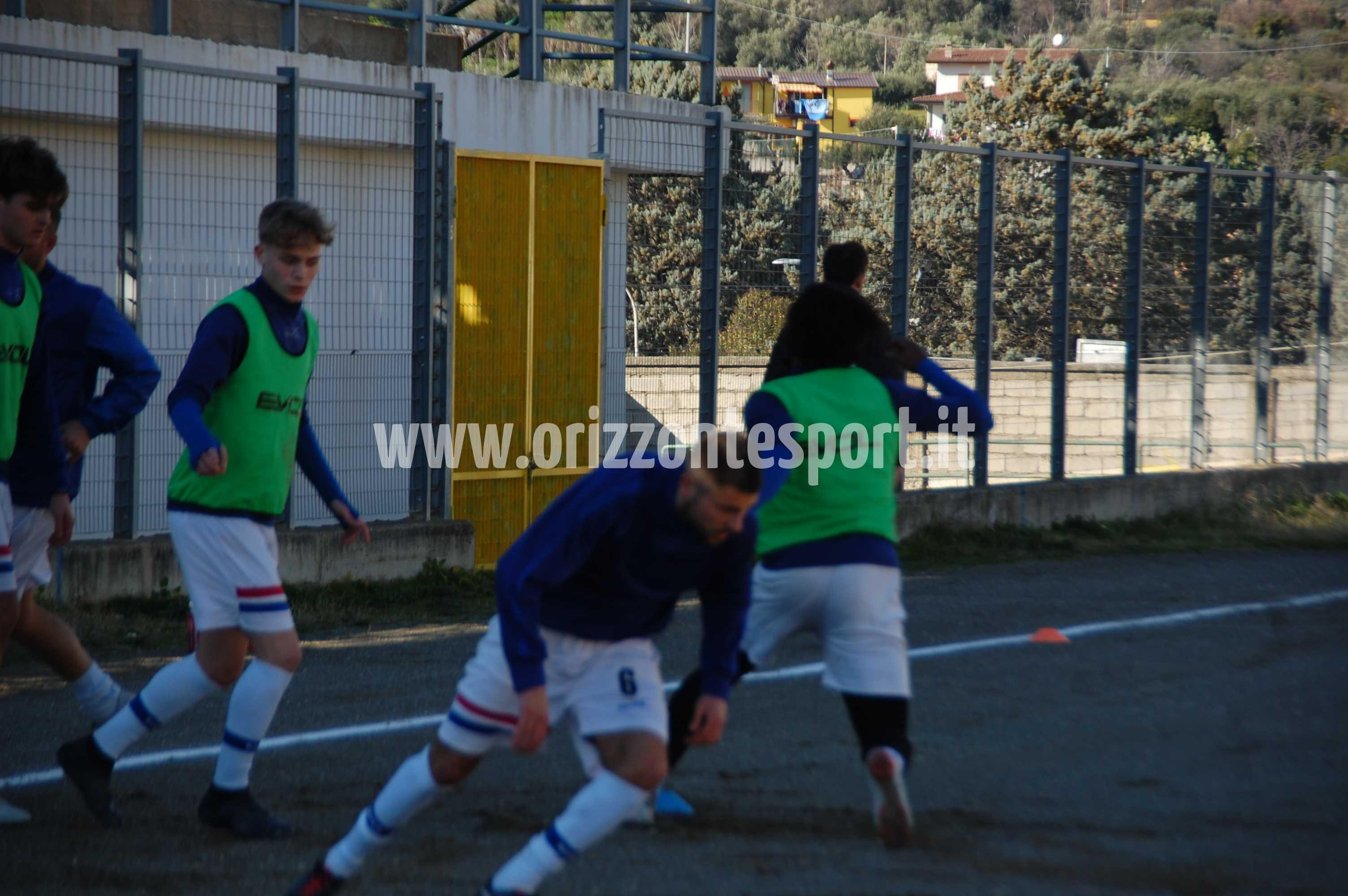 cassano_aprigliano (7)