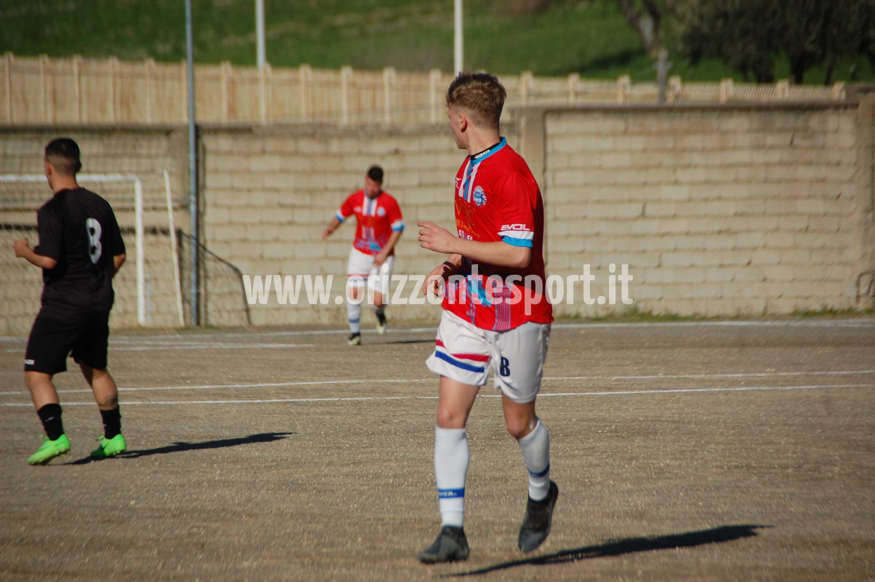 cassano_aprigliano (70)