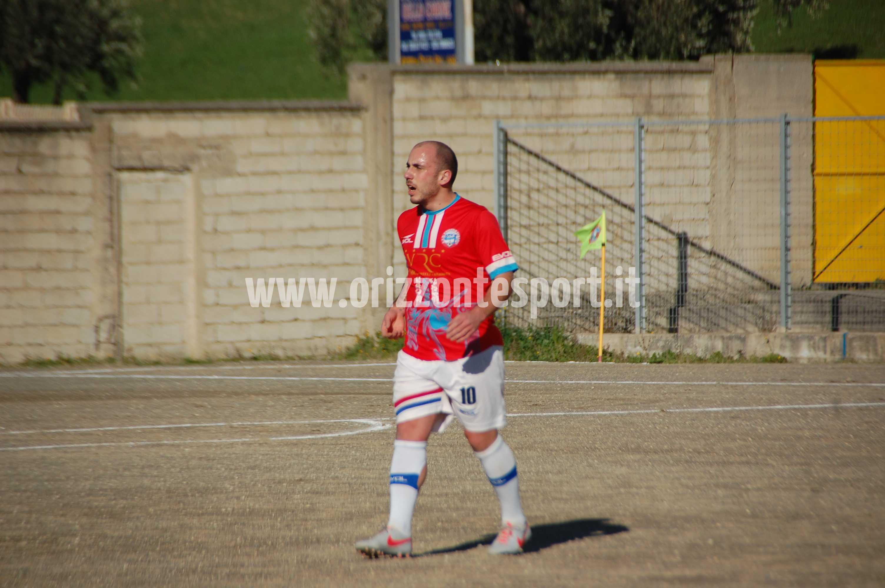 cassano_aprigliano (72)