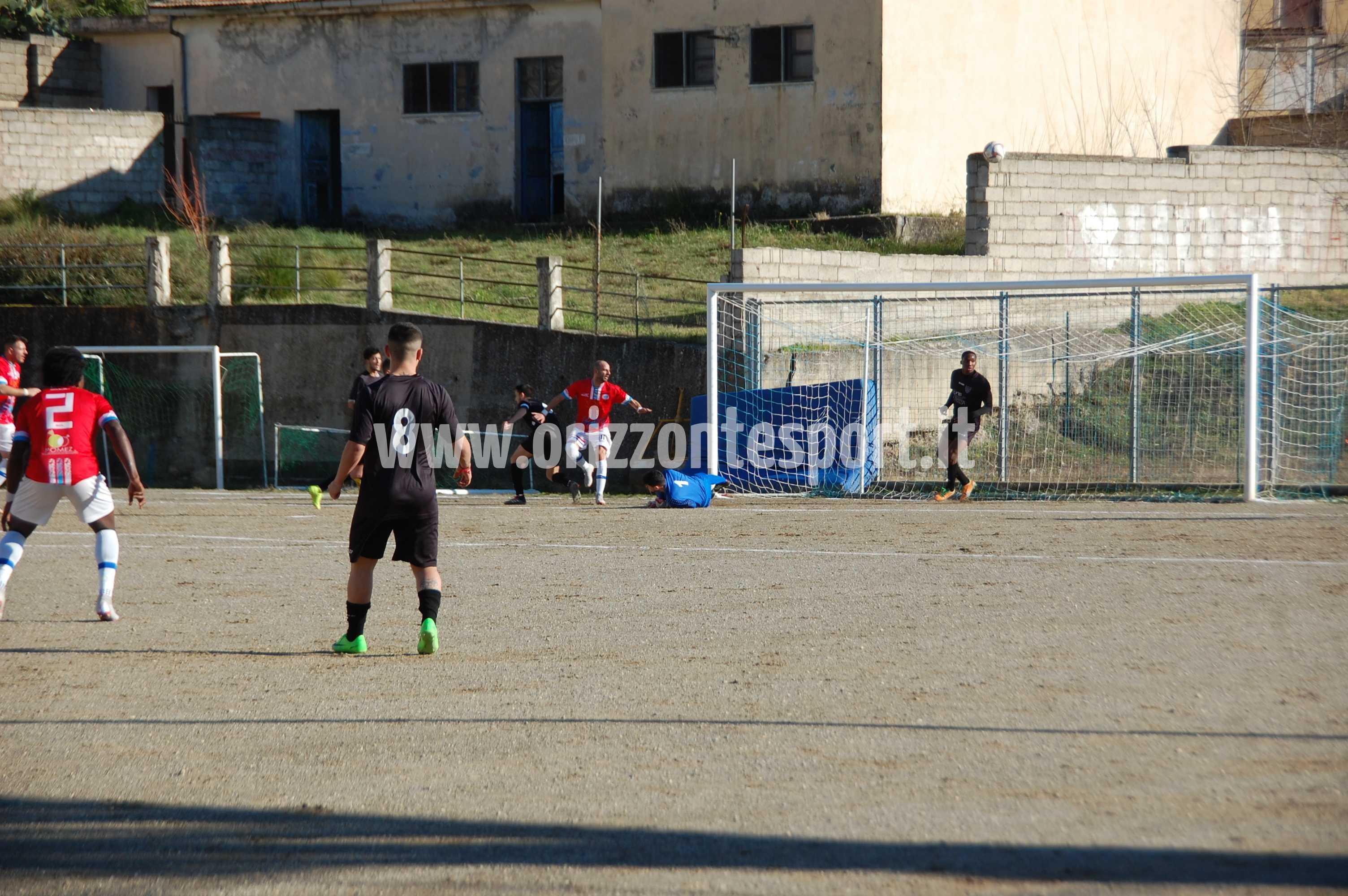 cassano_aprigliano (75)