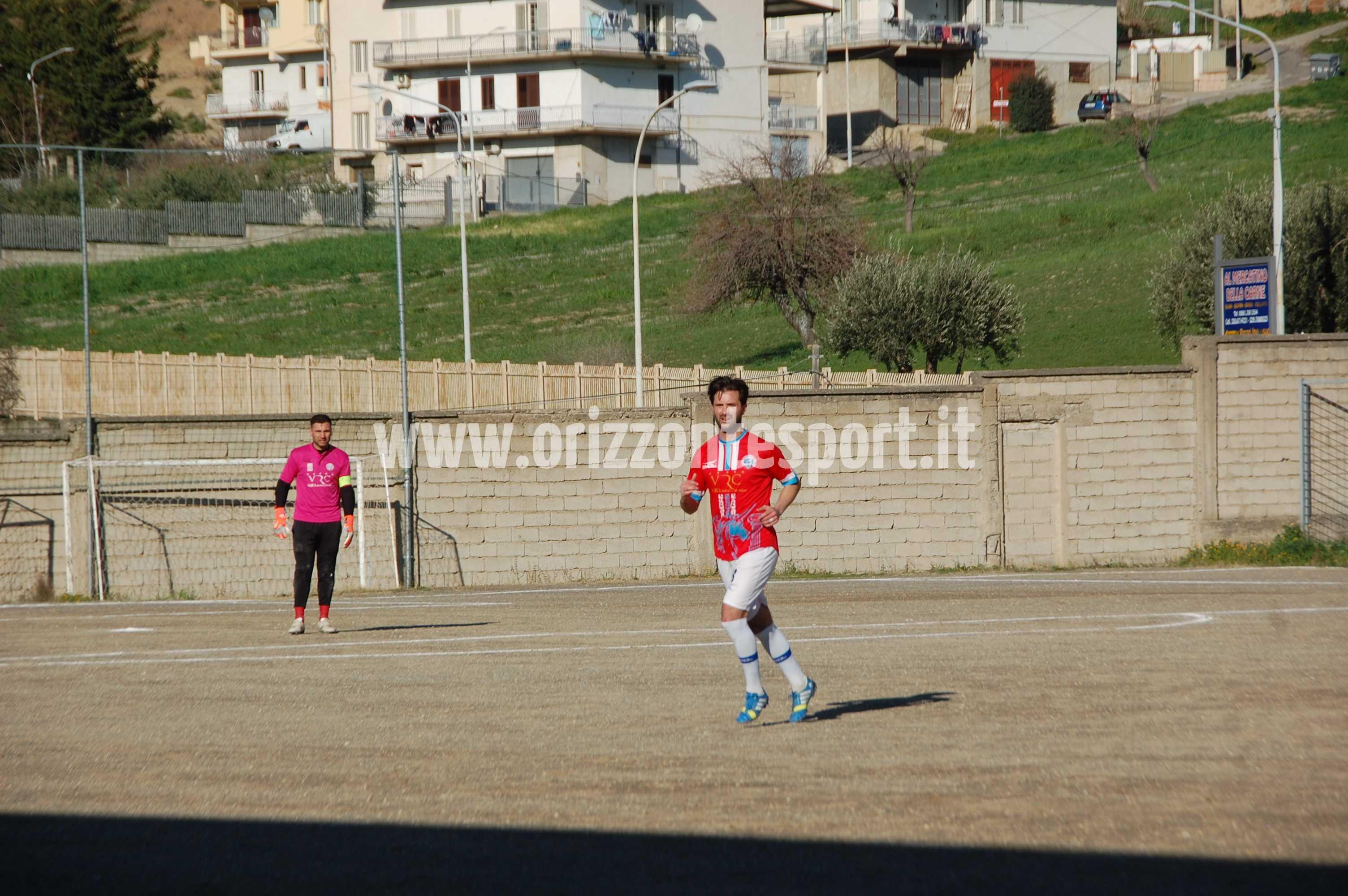 cassano_aprigliano (77)