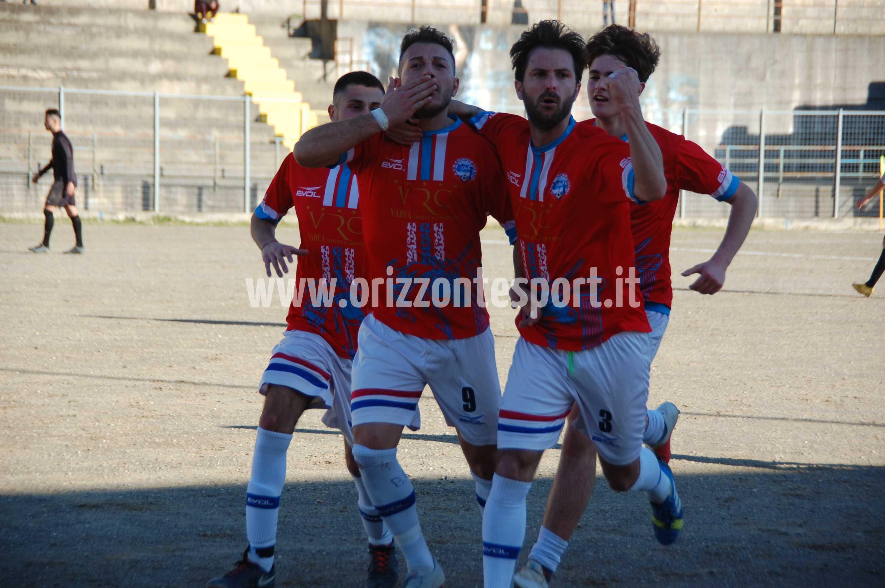 cassano_aprigliano (88)
