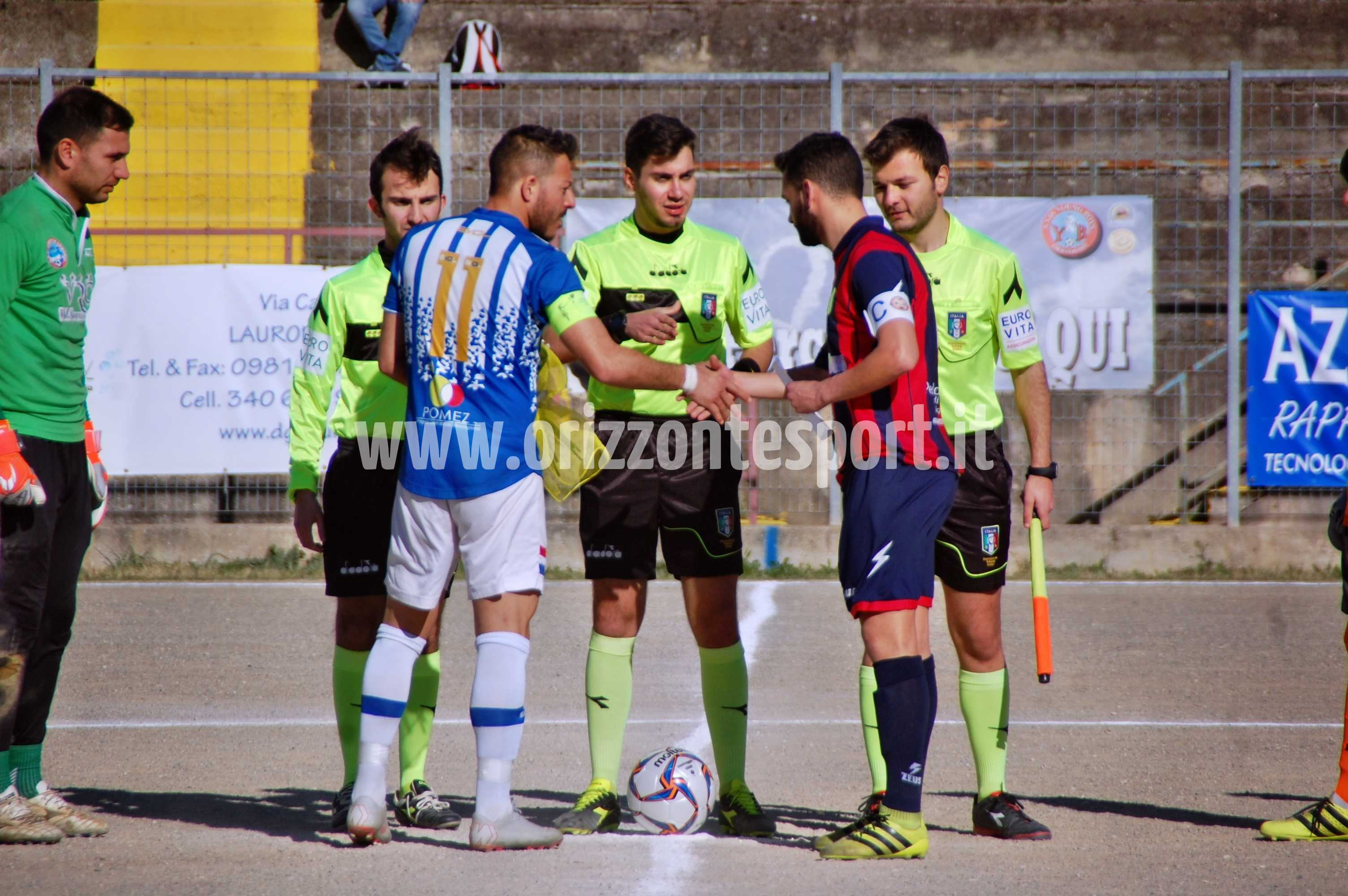 cassano_rossanese (10)