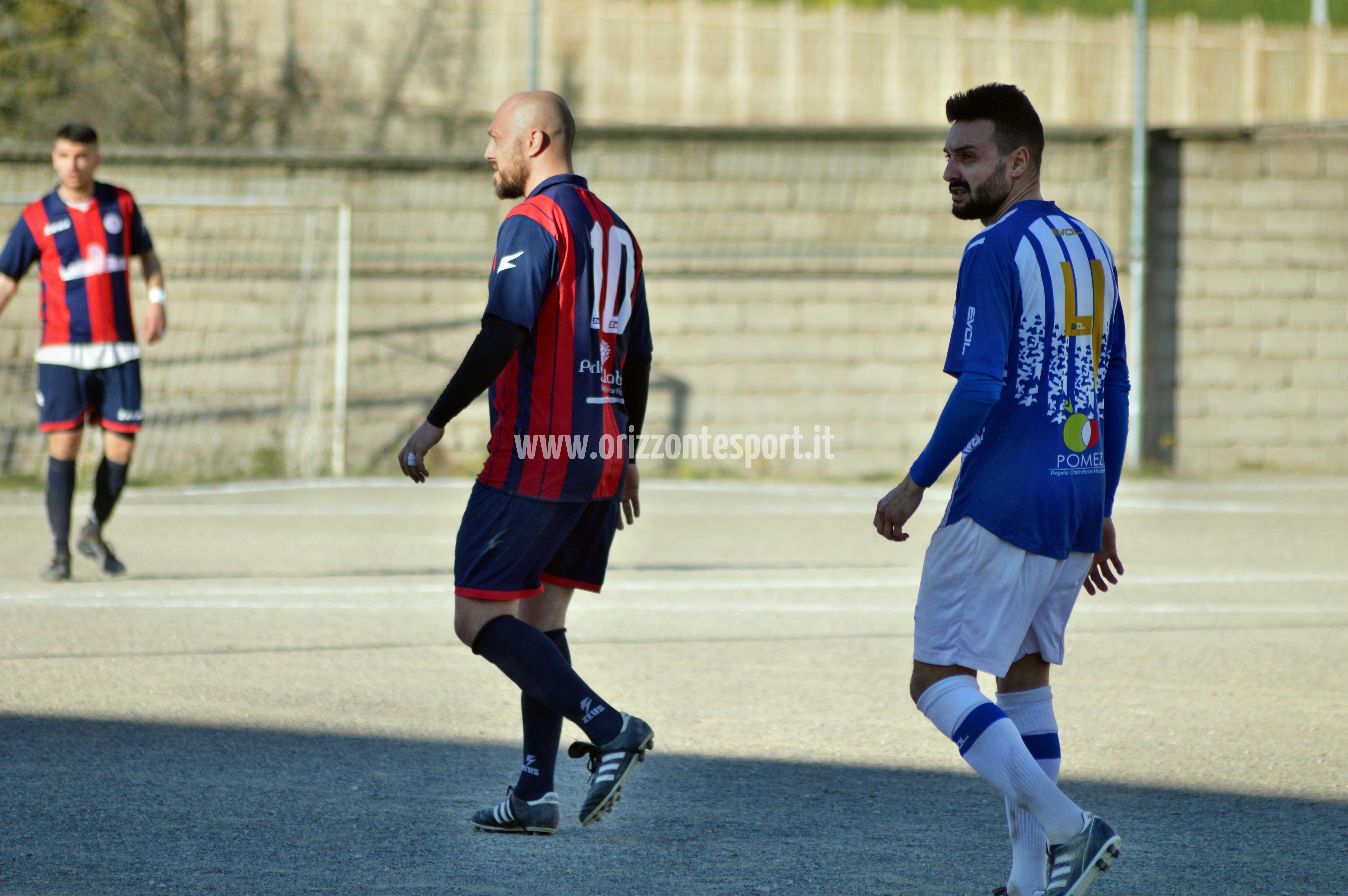 cassano_rossanese (112)