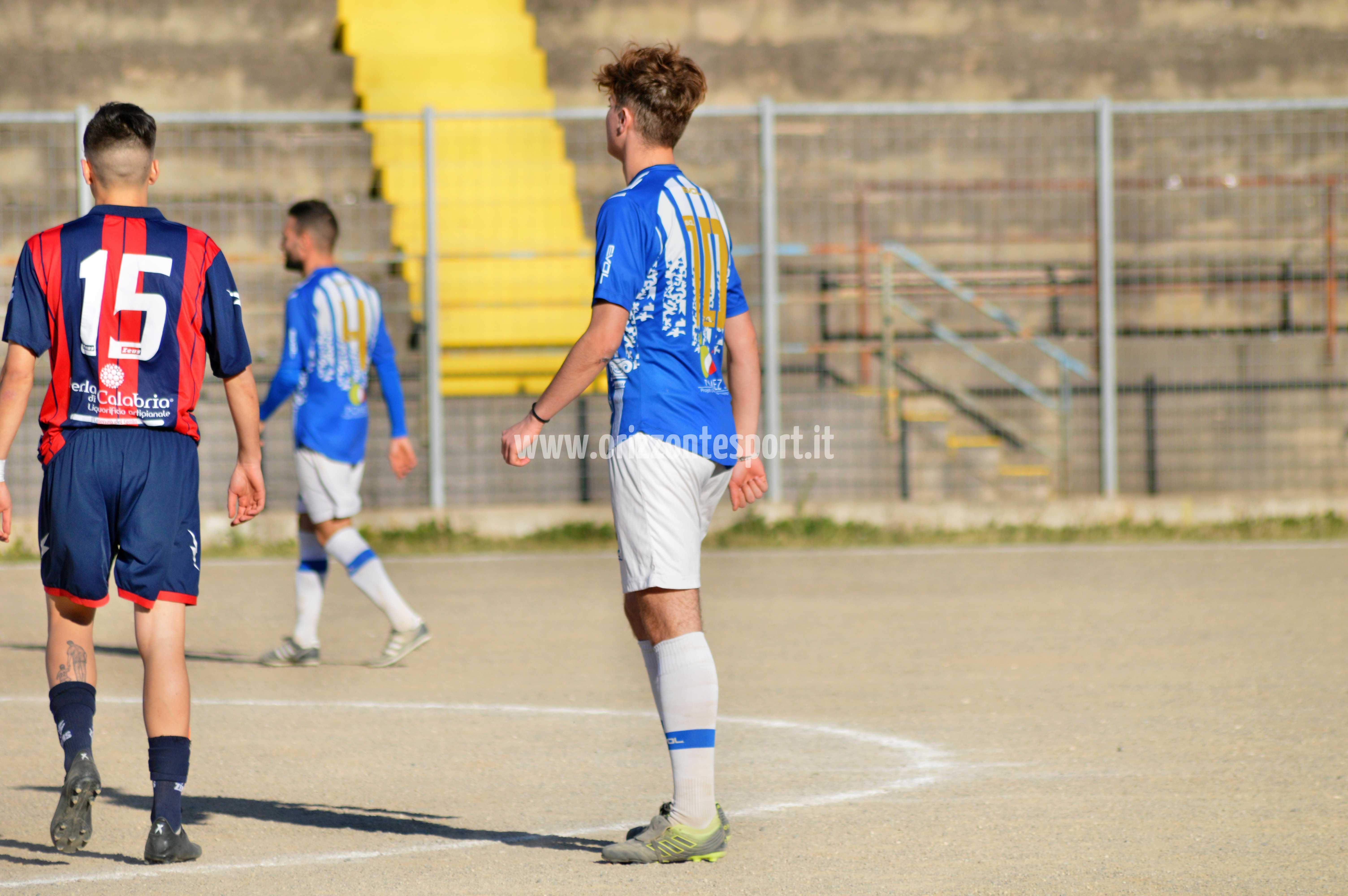 cassano_rossanese (113)