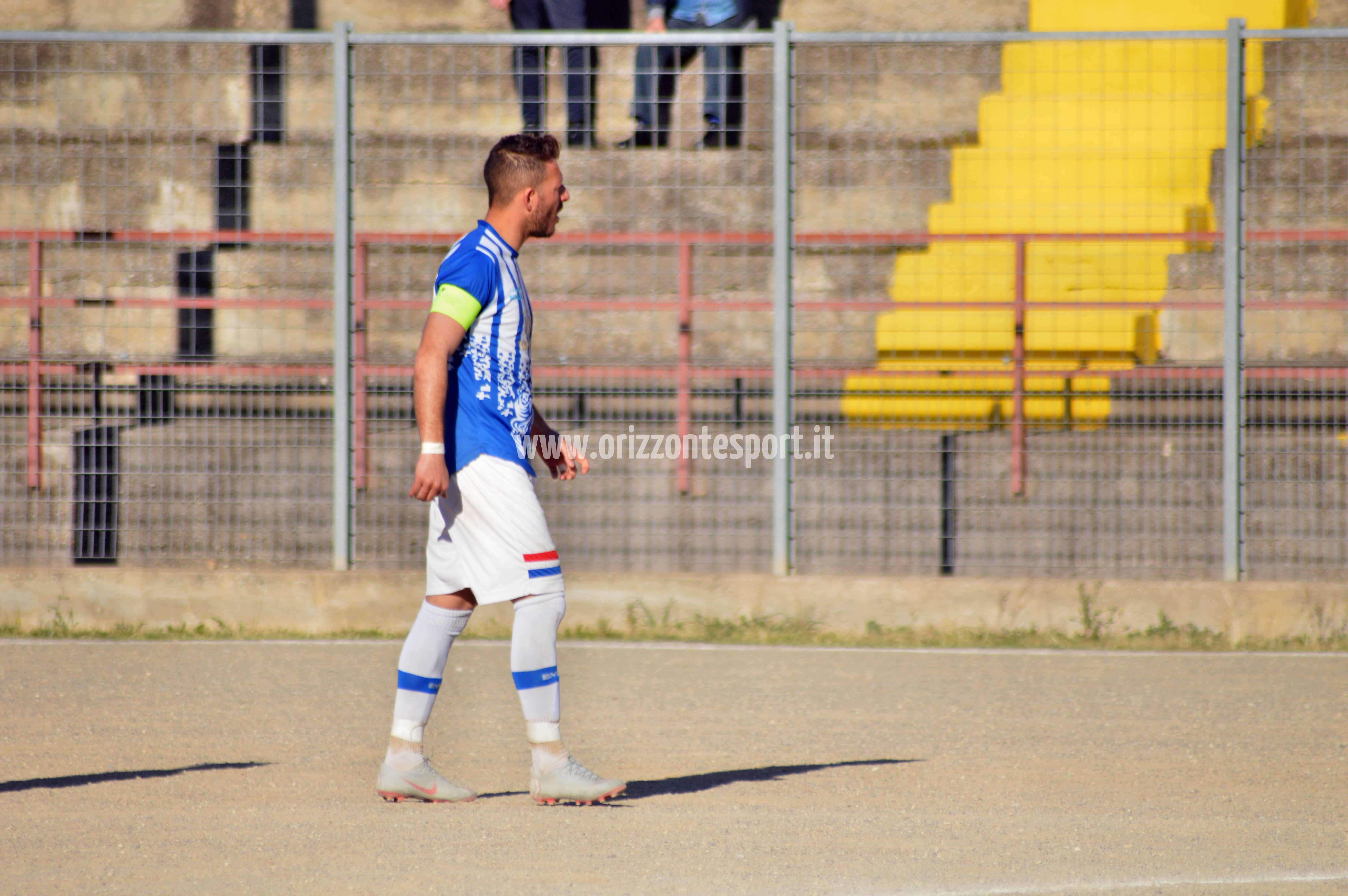 cassano_rossanese (117)
