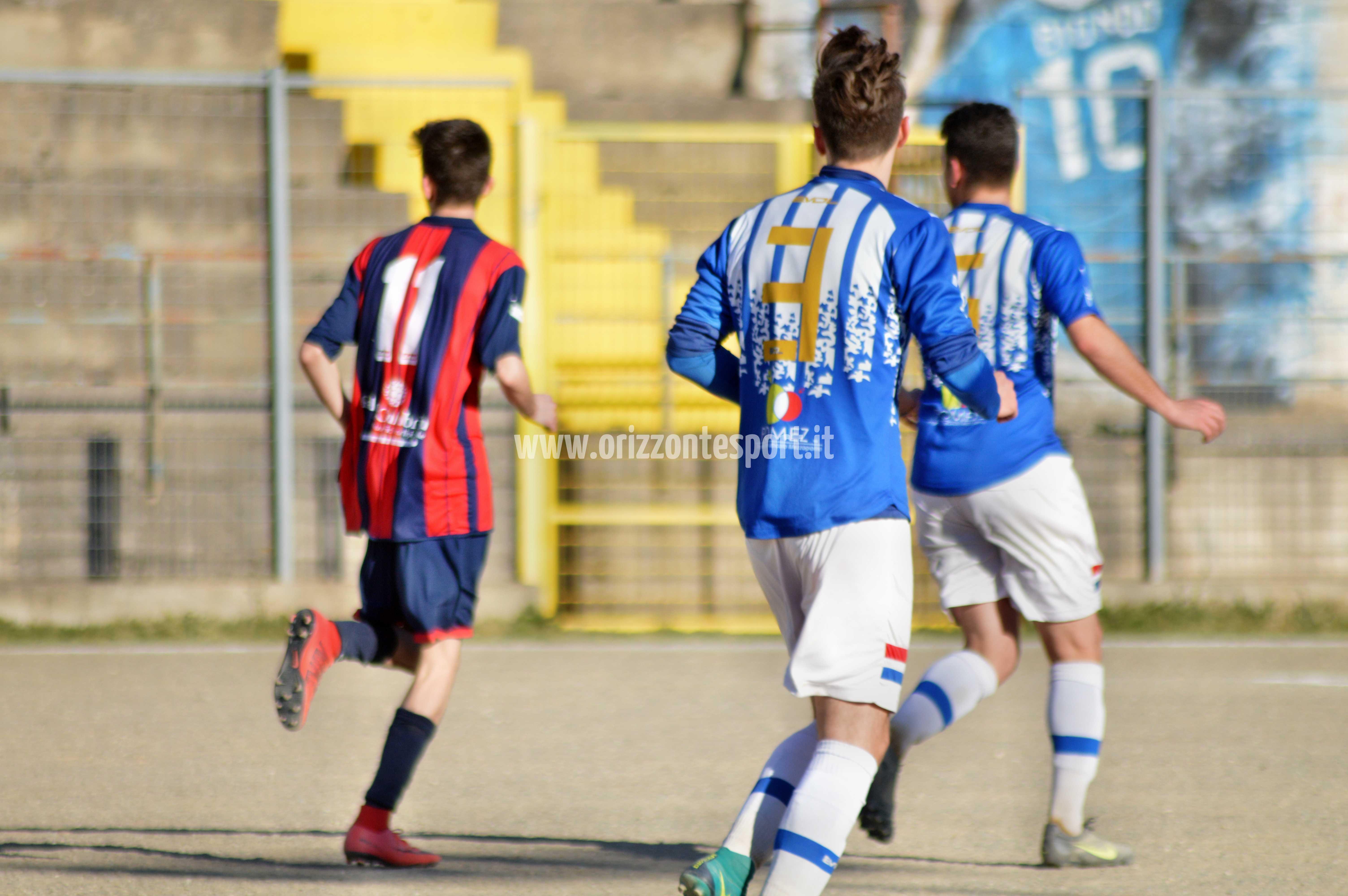 cassano_rossanese (125)
