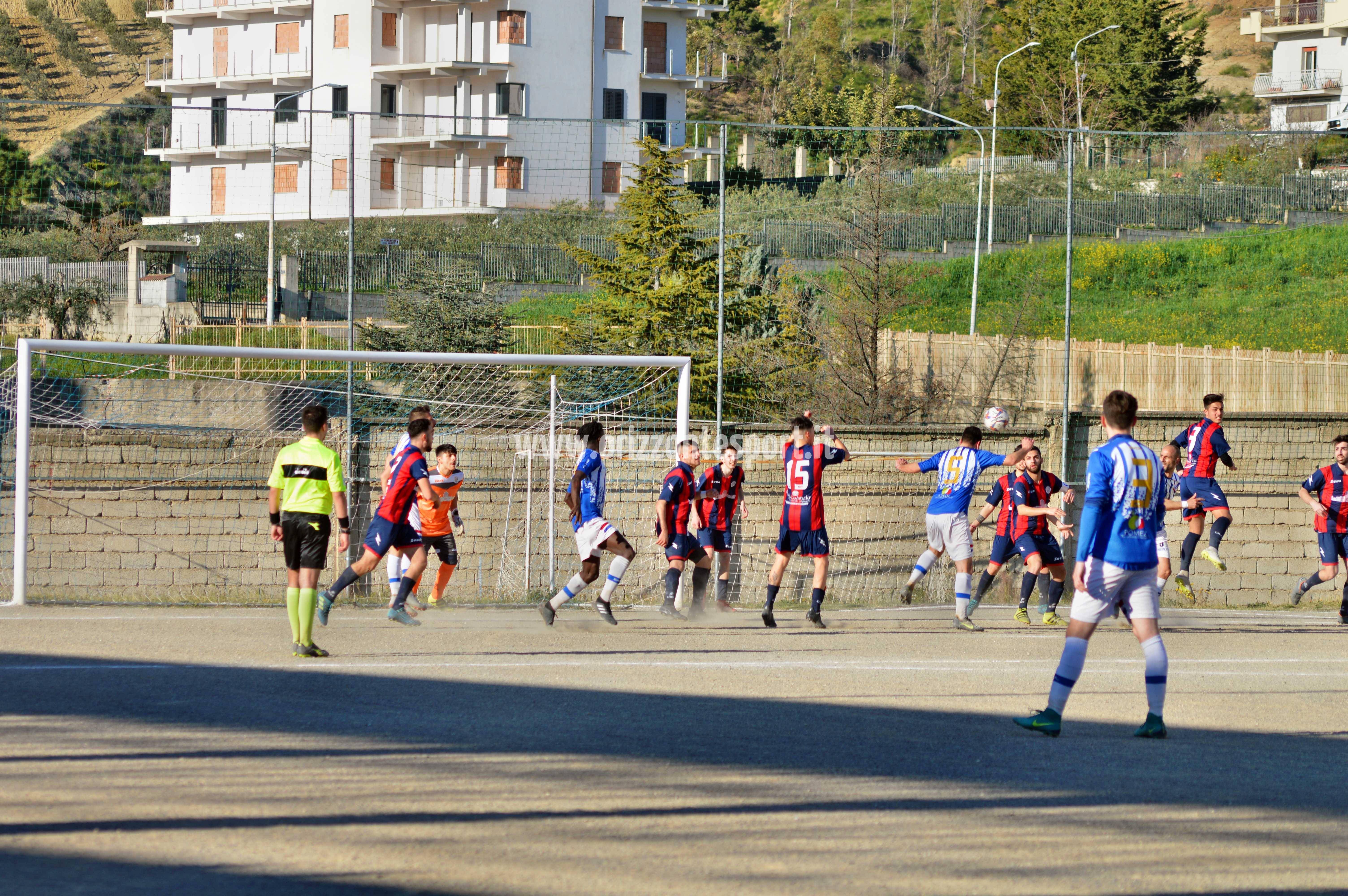 cassano_rossanese (131)