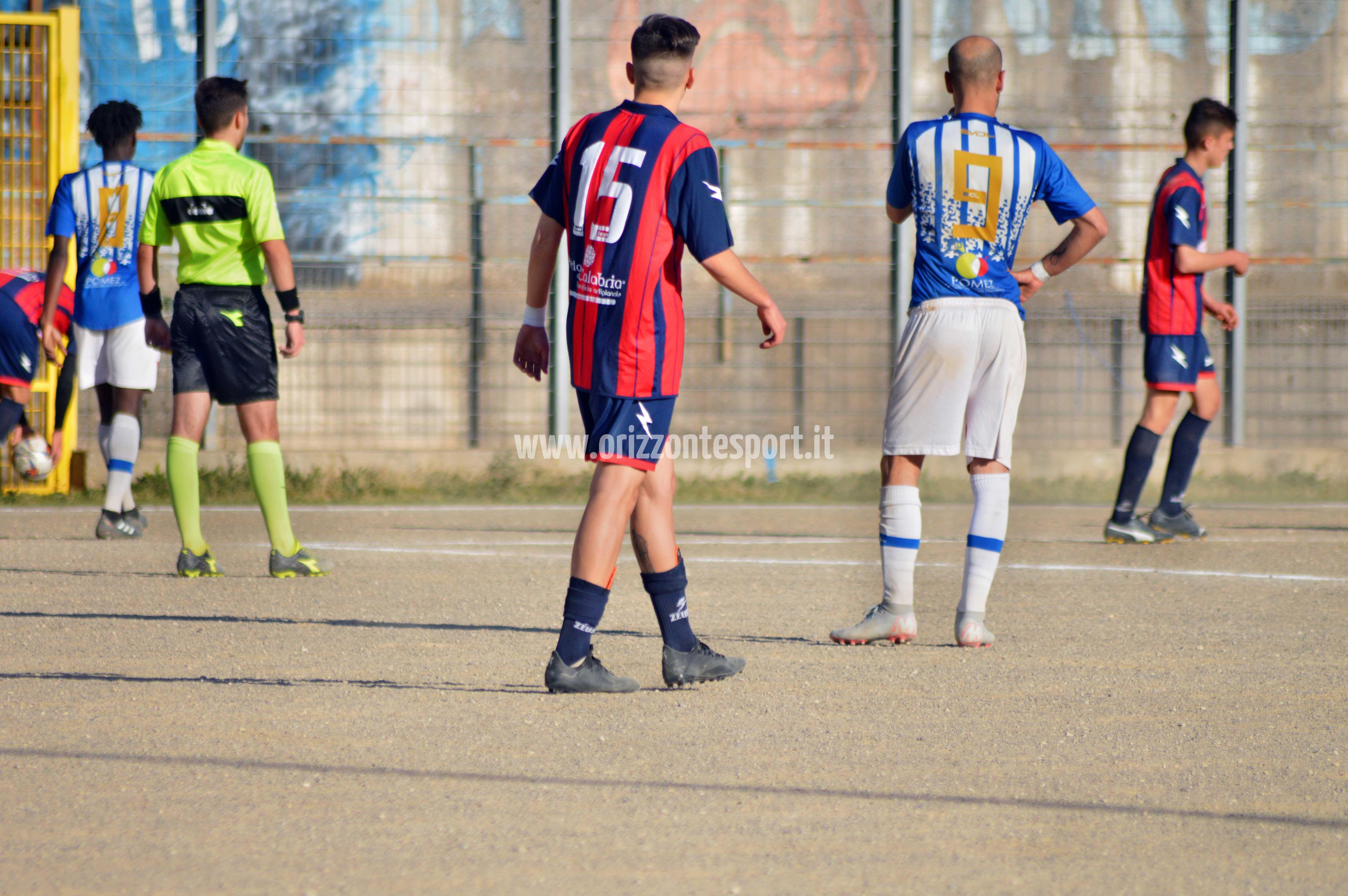 cassano_rossanese (141)