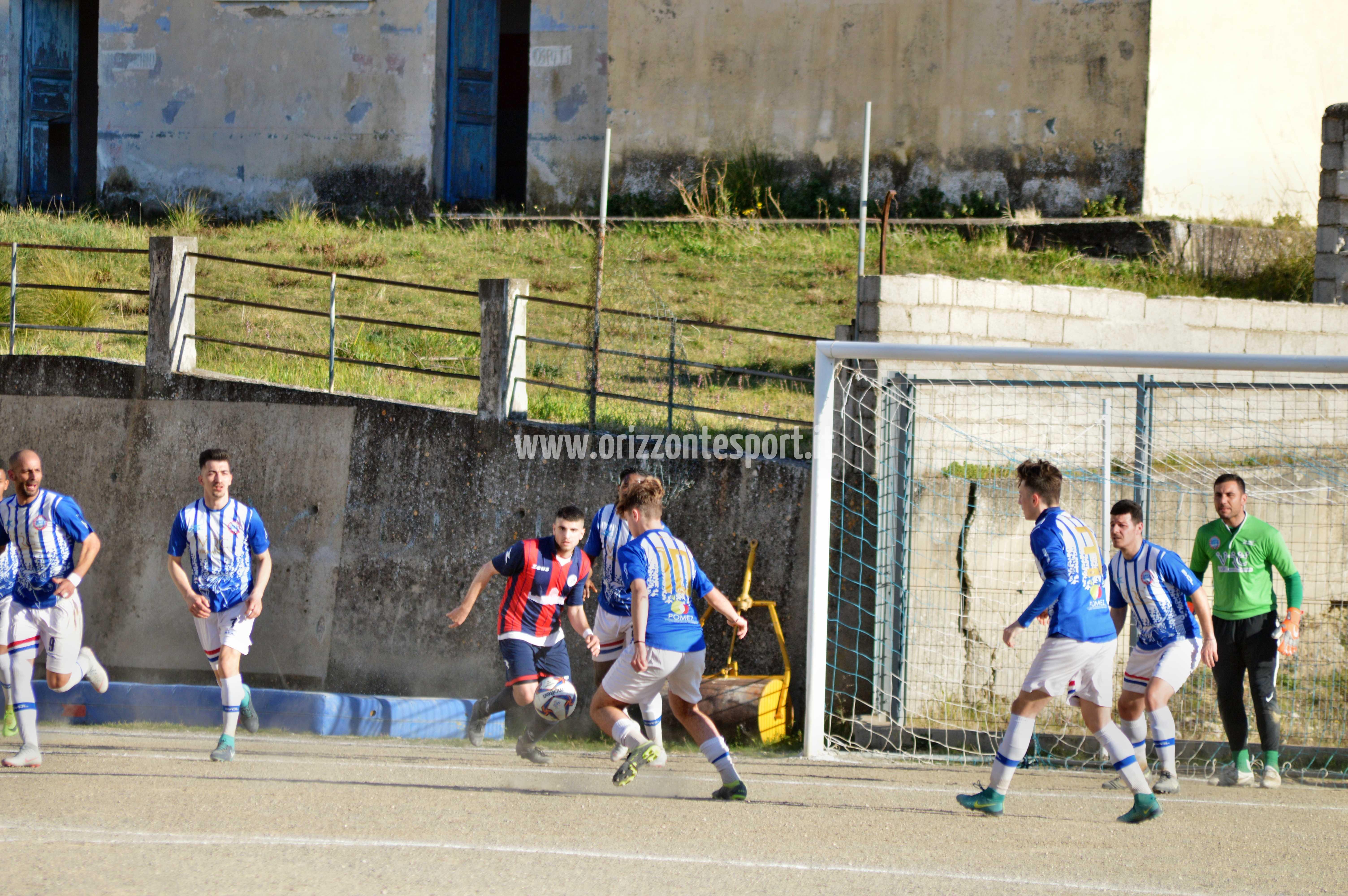 cassano_rossanese (146)