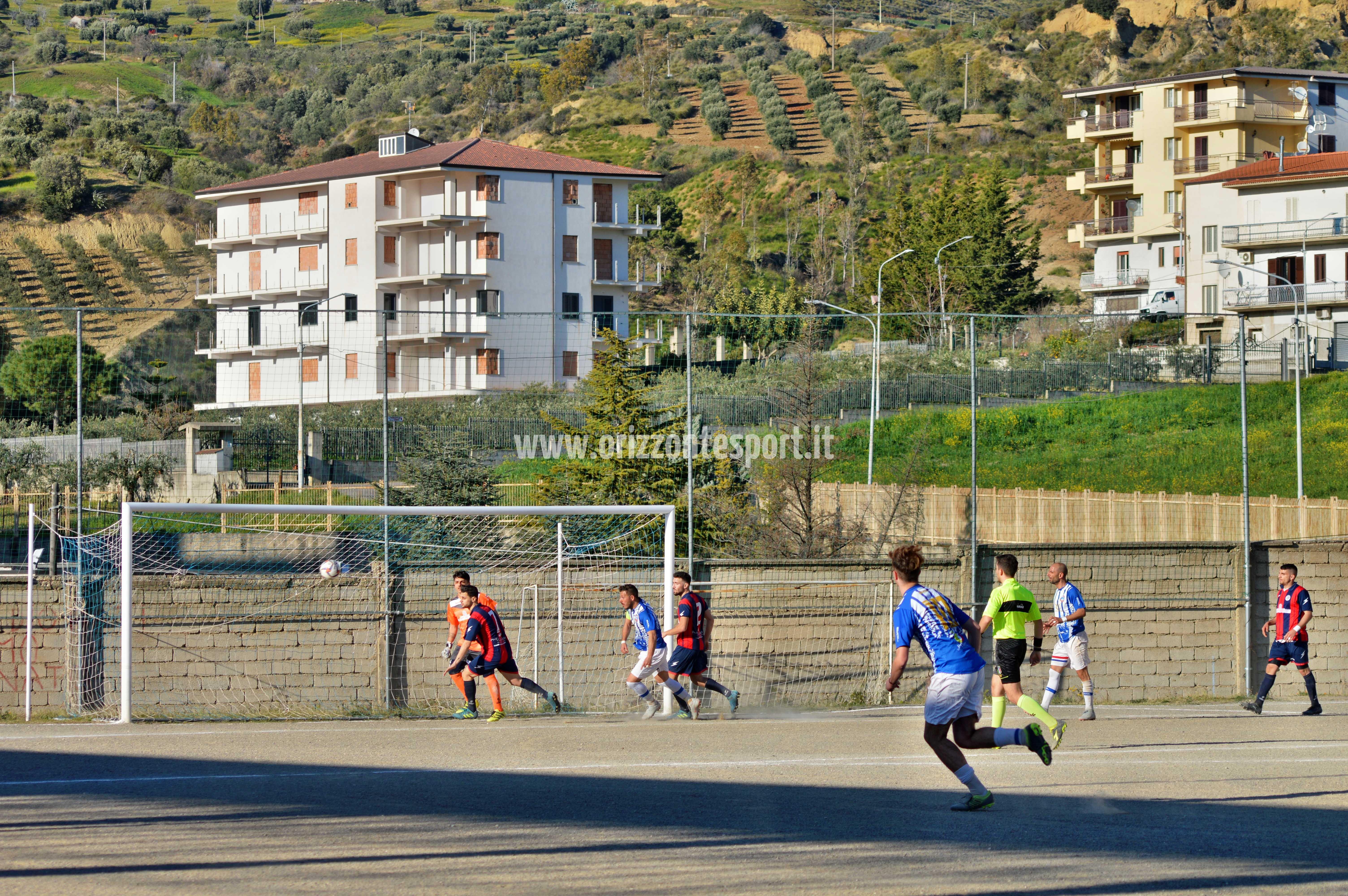 cassano_rossanese (148)