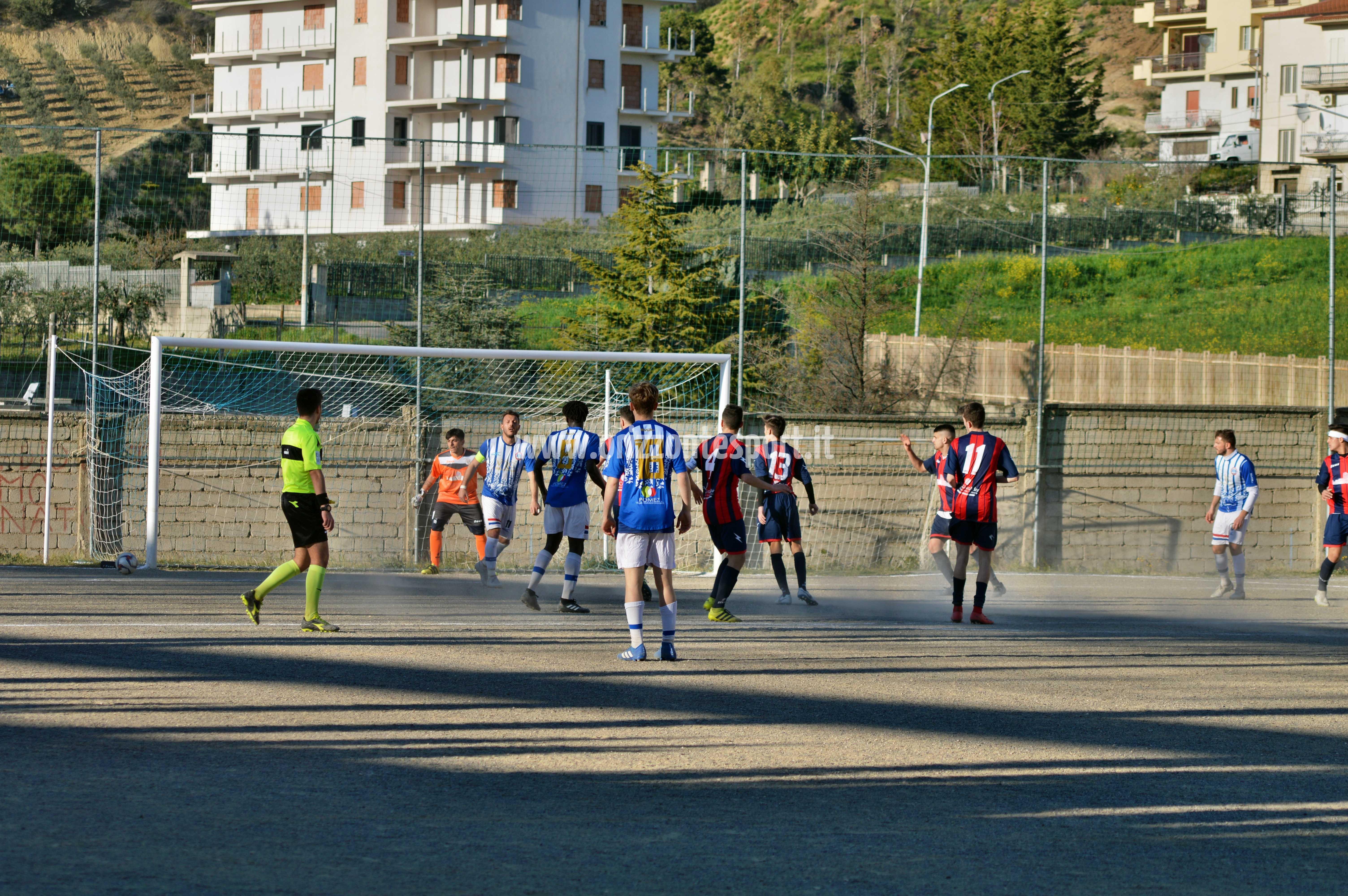 cassano_rossanese (174)