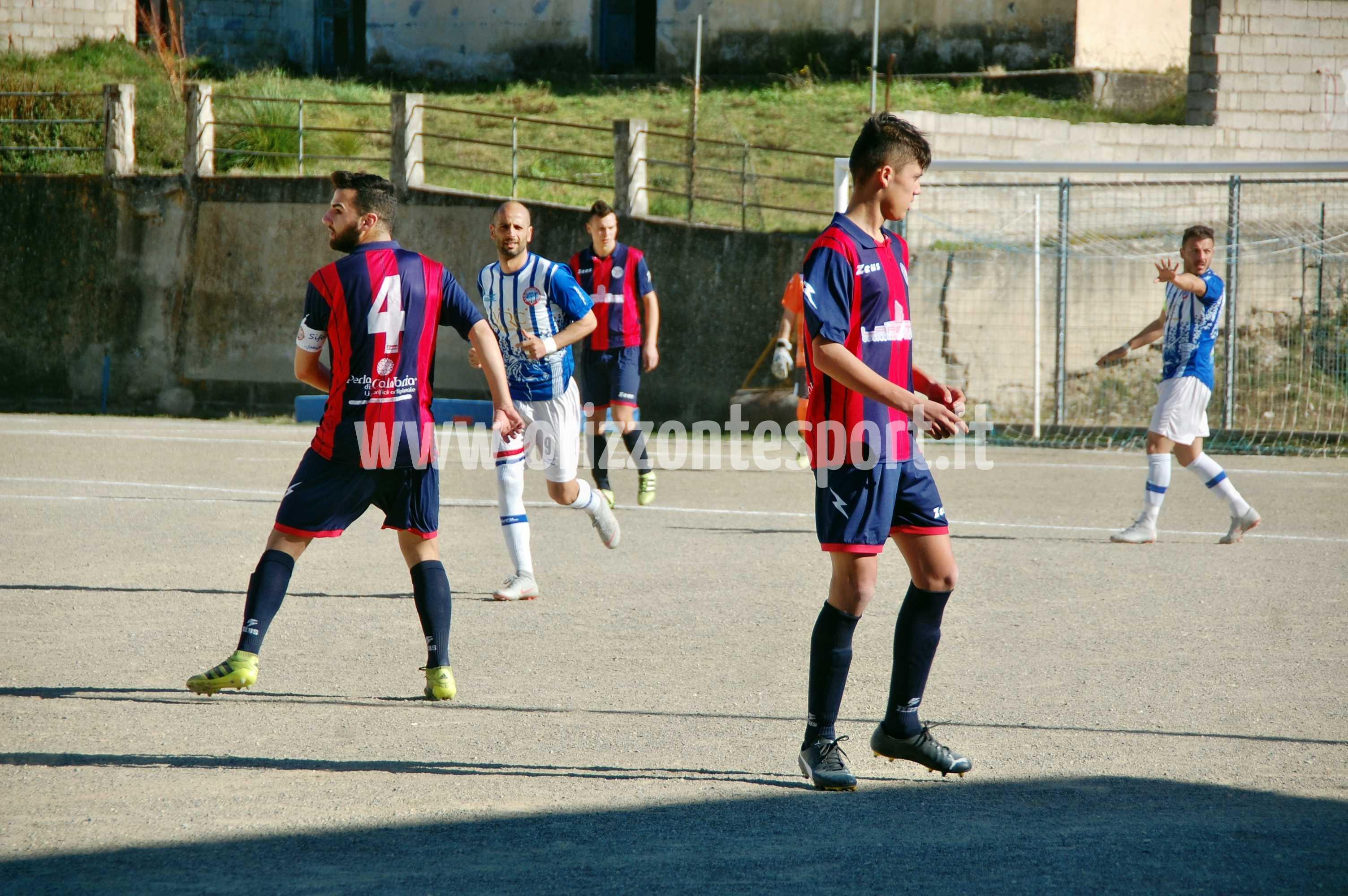 cassano_rossanese (20)