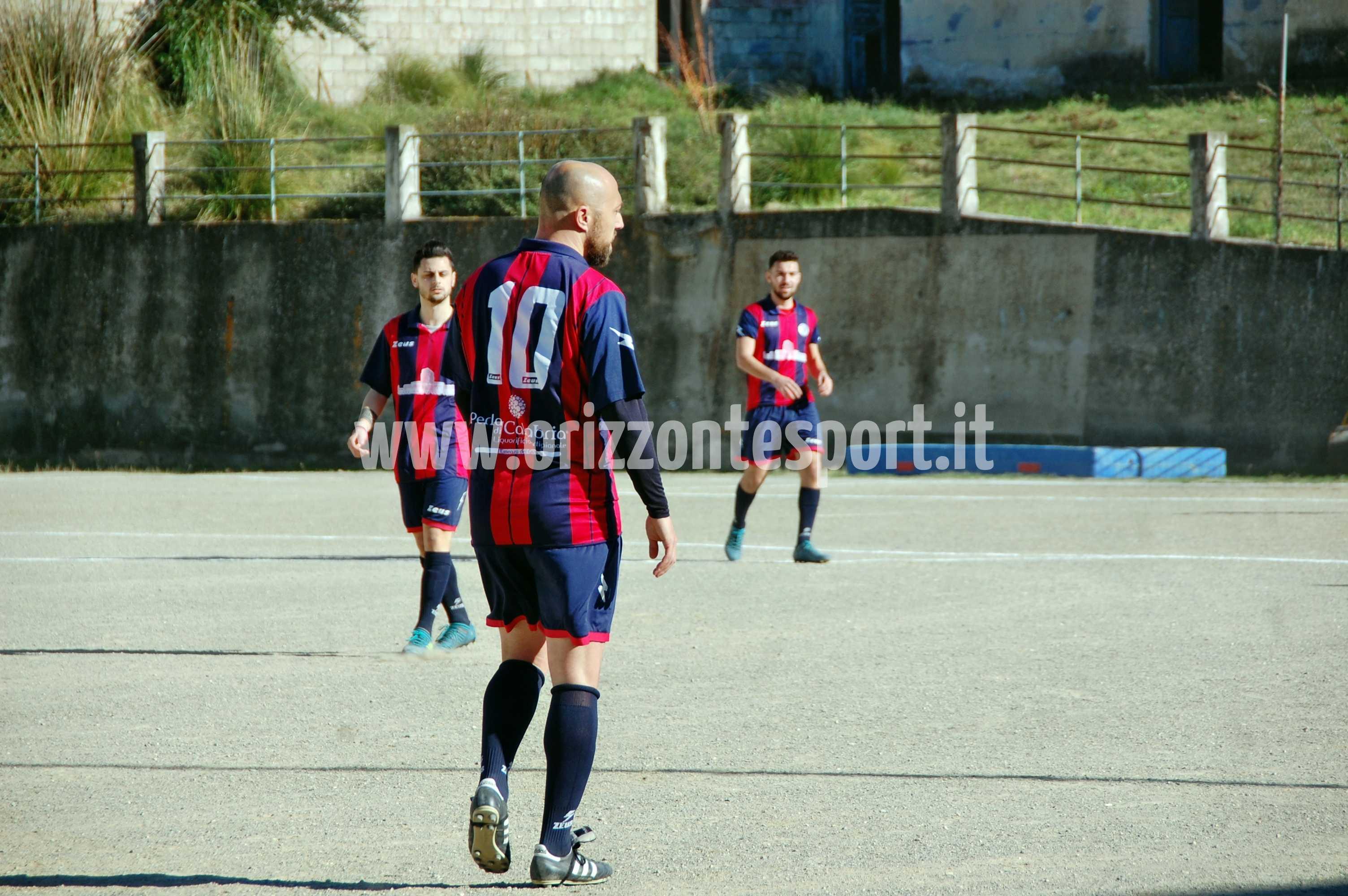 cassano_rossanese (35)