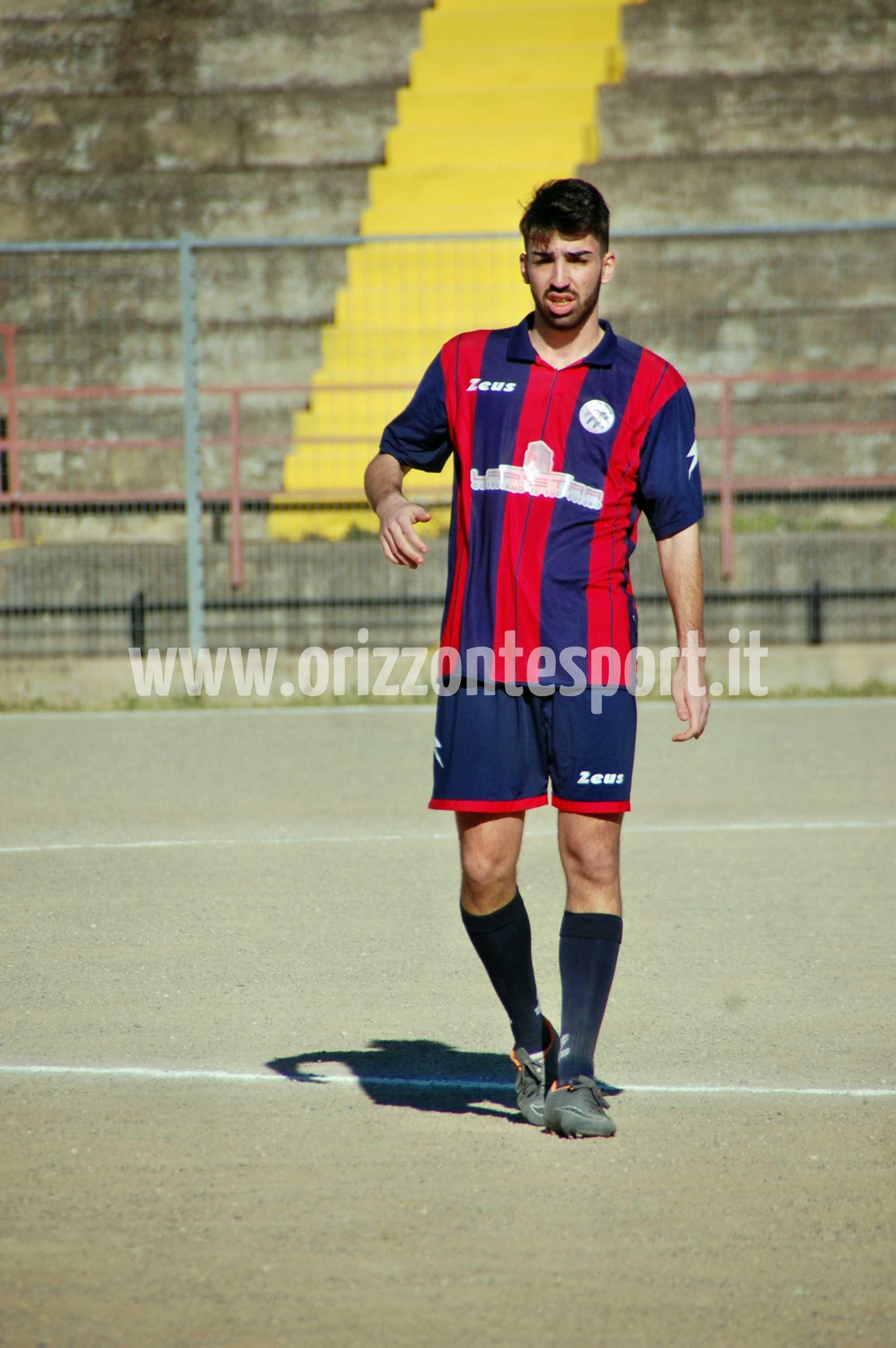 cassano_rossanese (39)