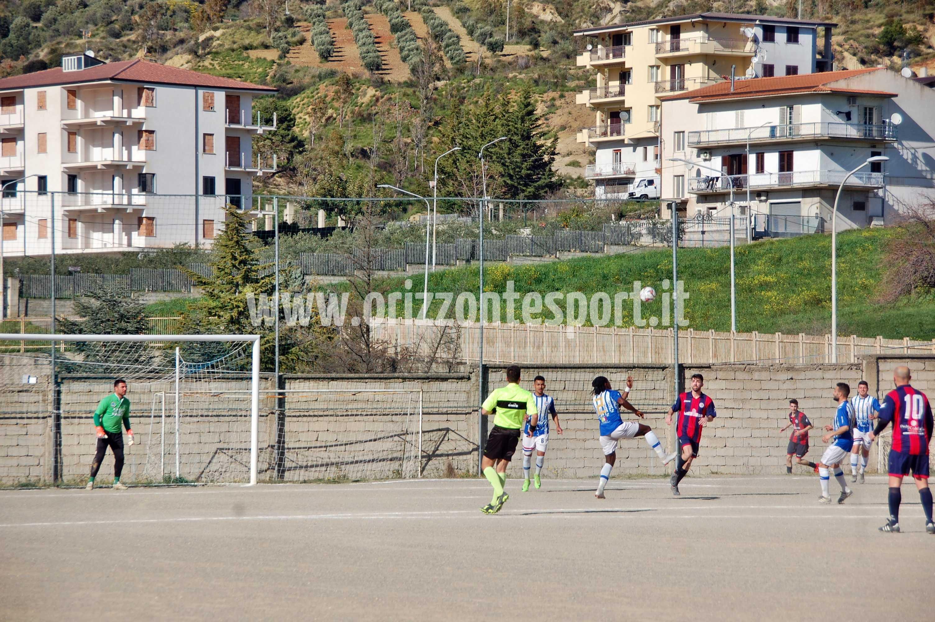 cassano_rossanese (45)
