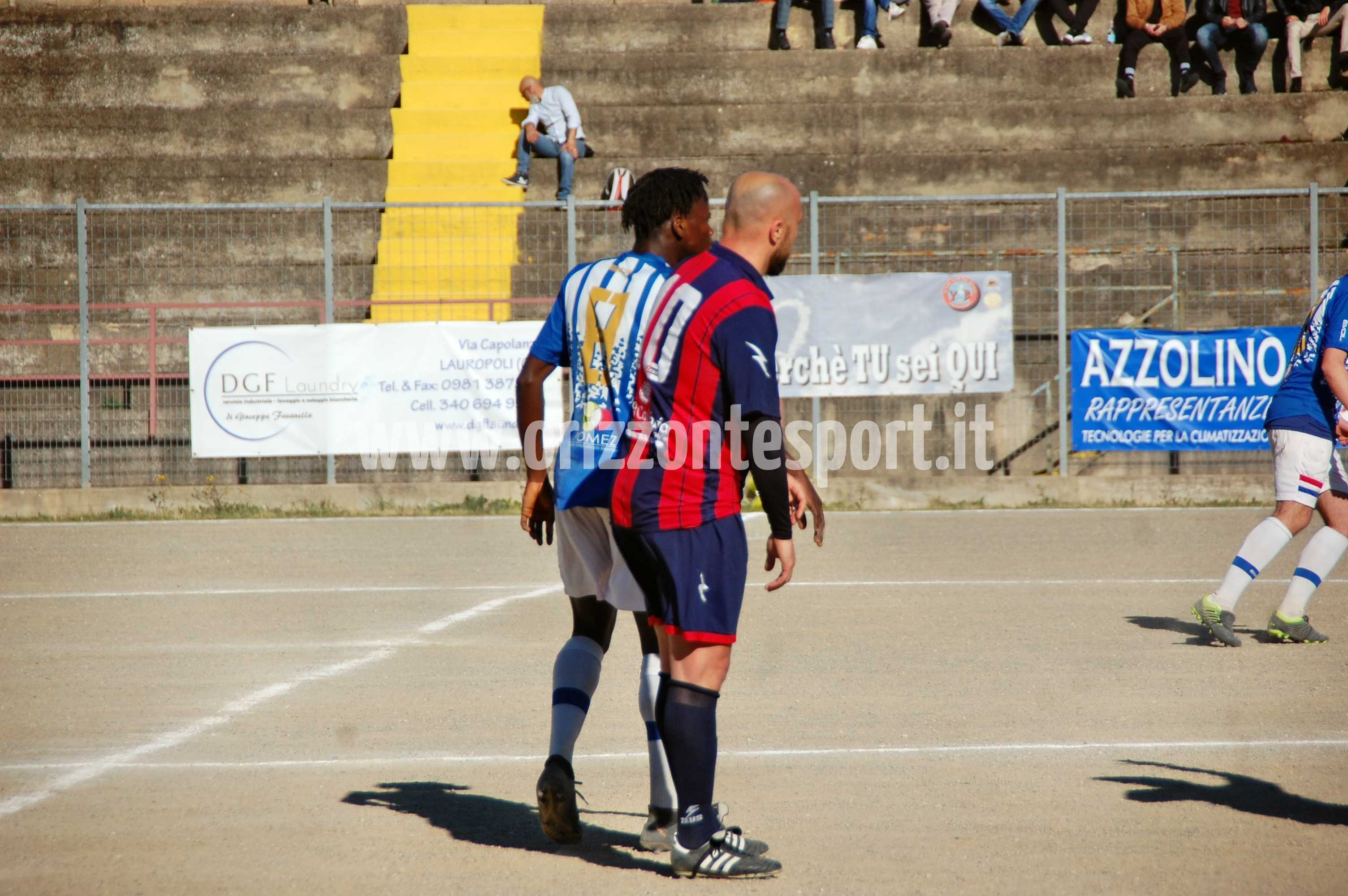 cassano_rossanese (47)