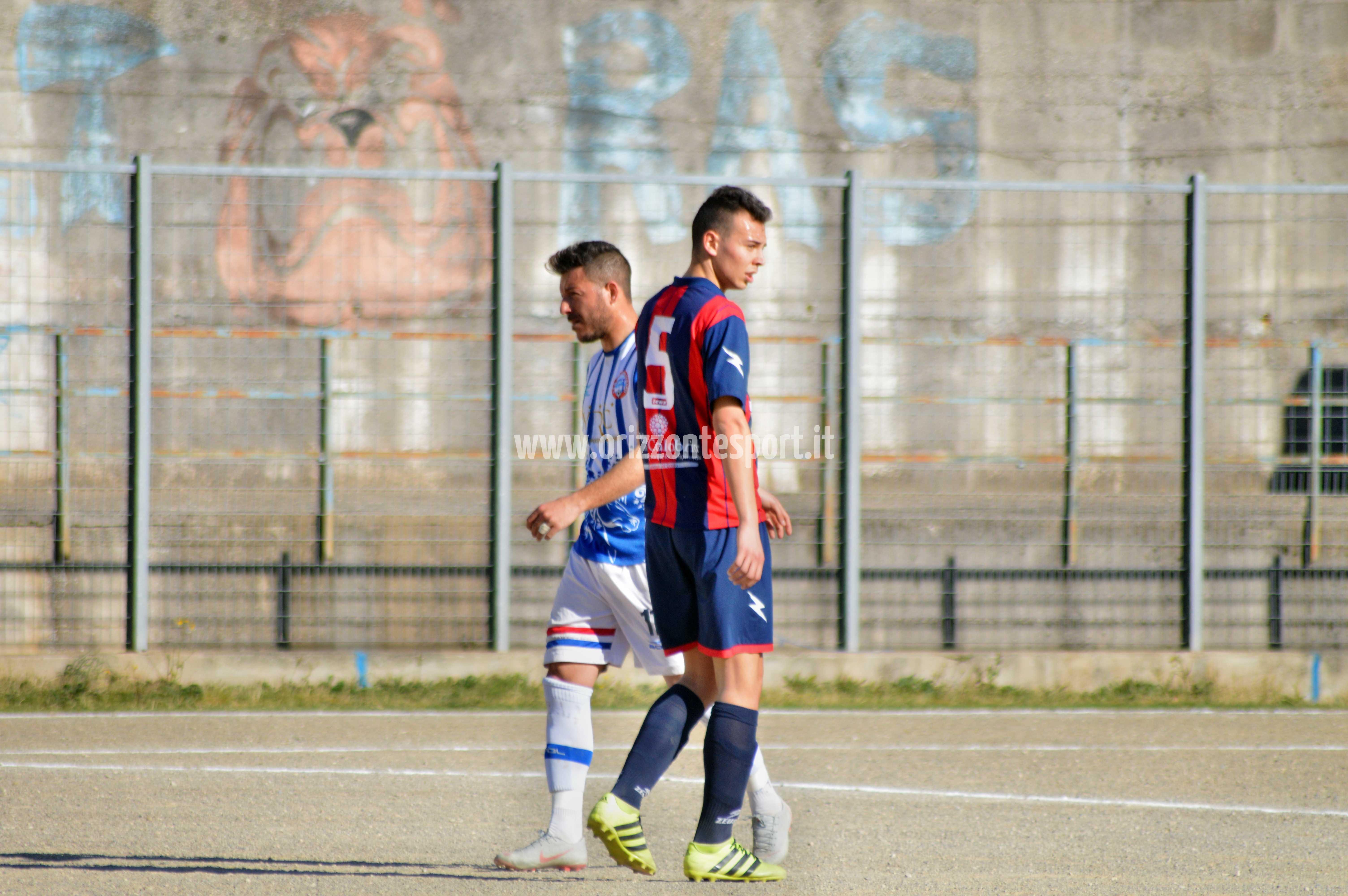 cassano_rossanese (52)