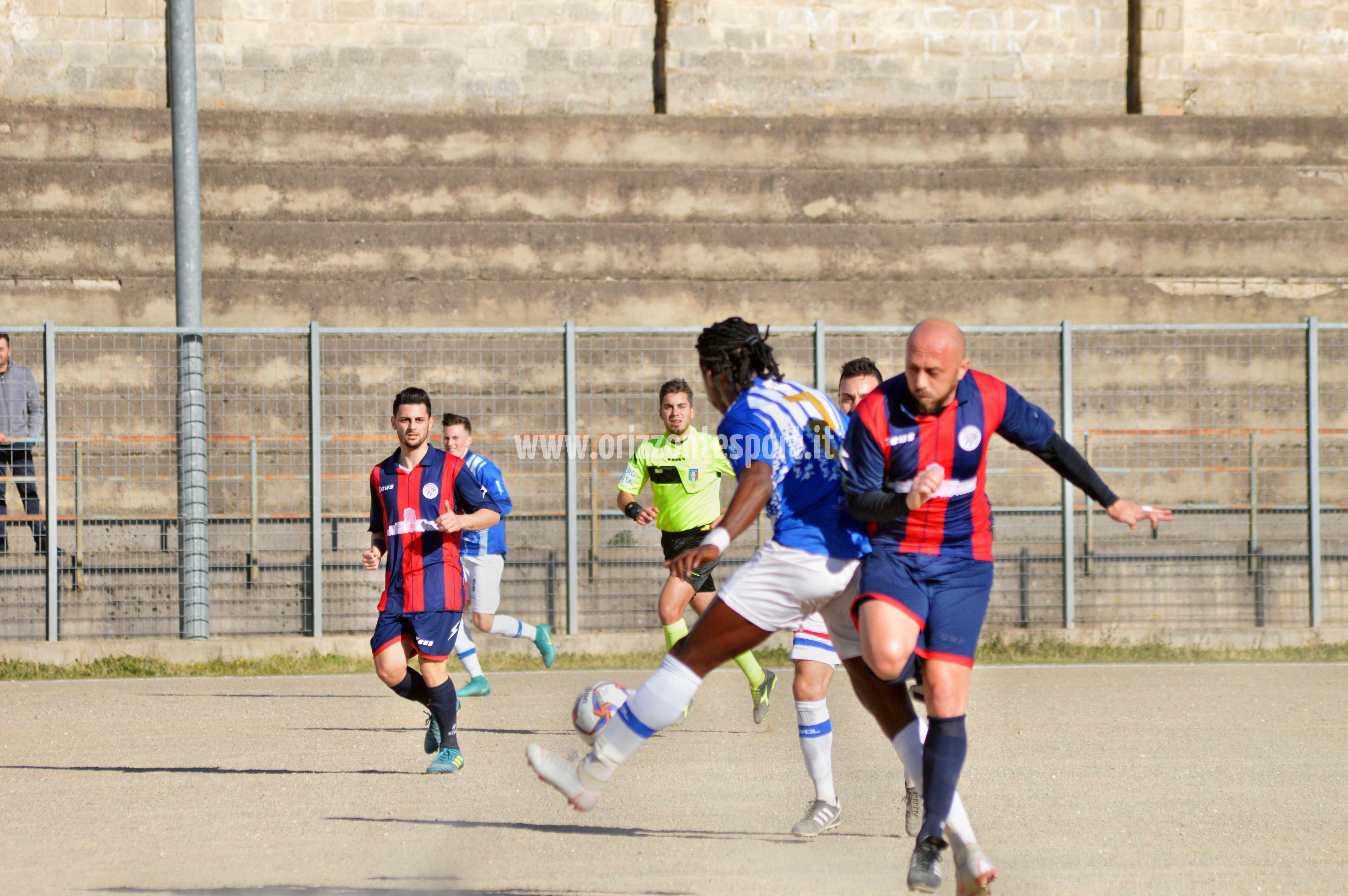 cassano_rossanese (68)