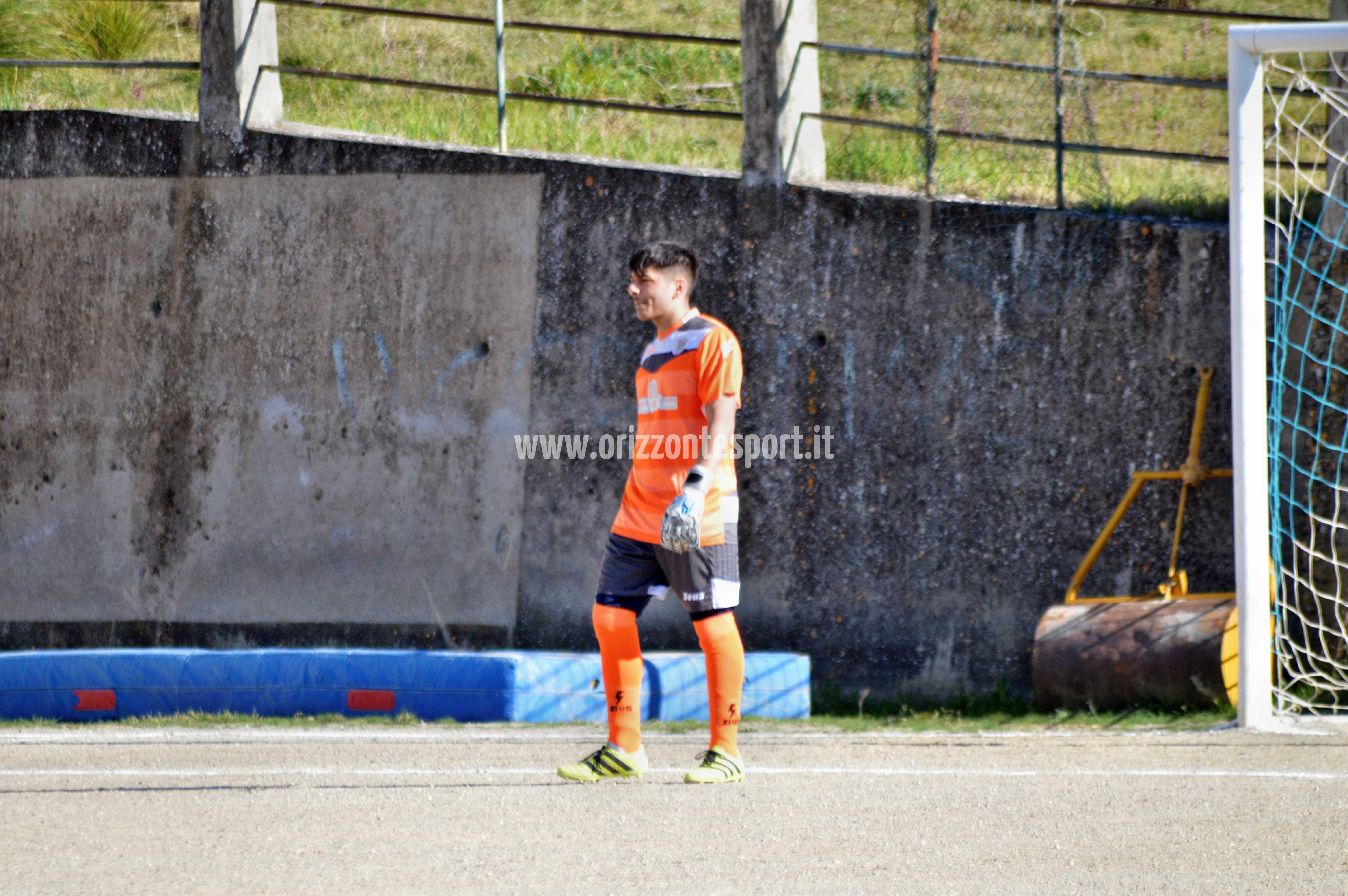 cassano_rossanese (69)