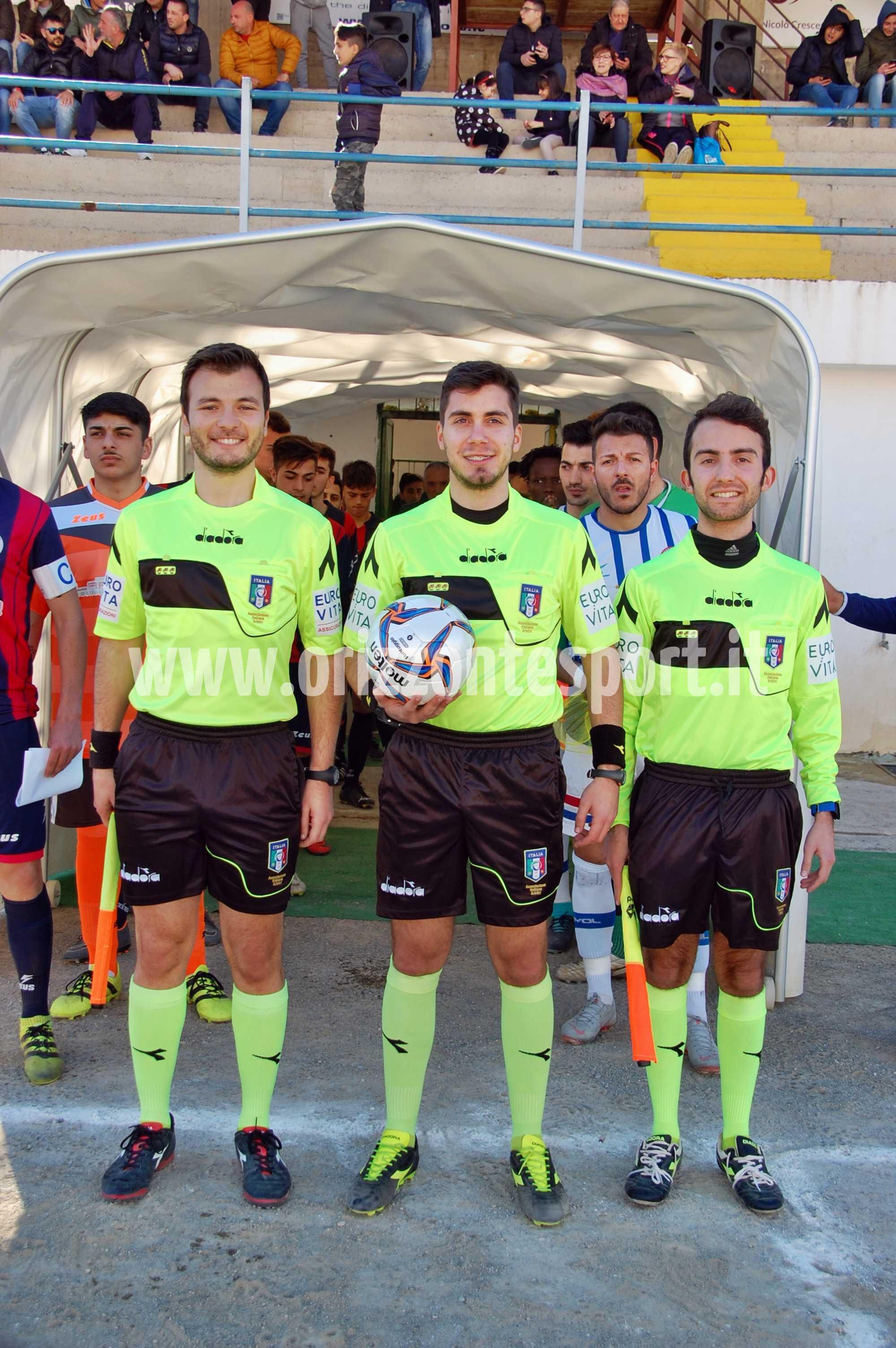 cassano_rossanese (7)