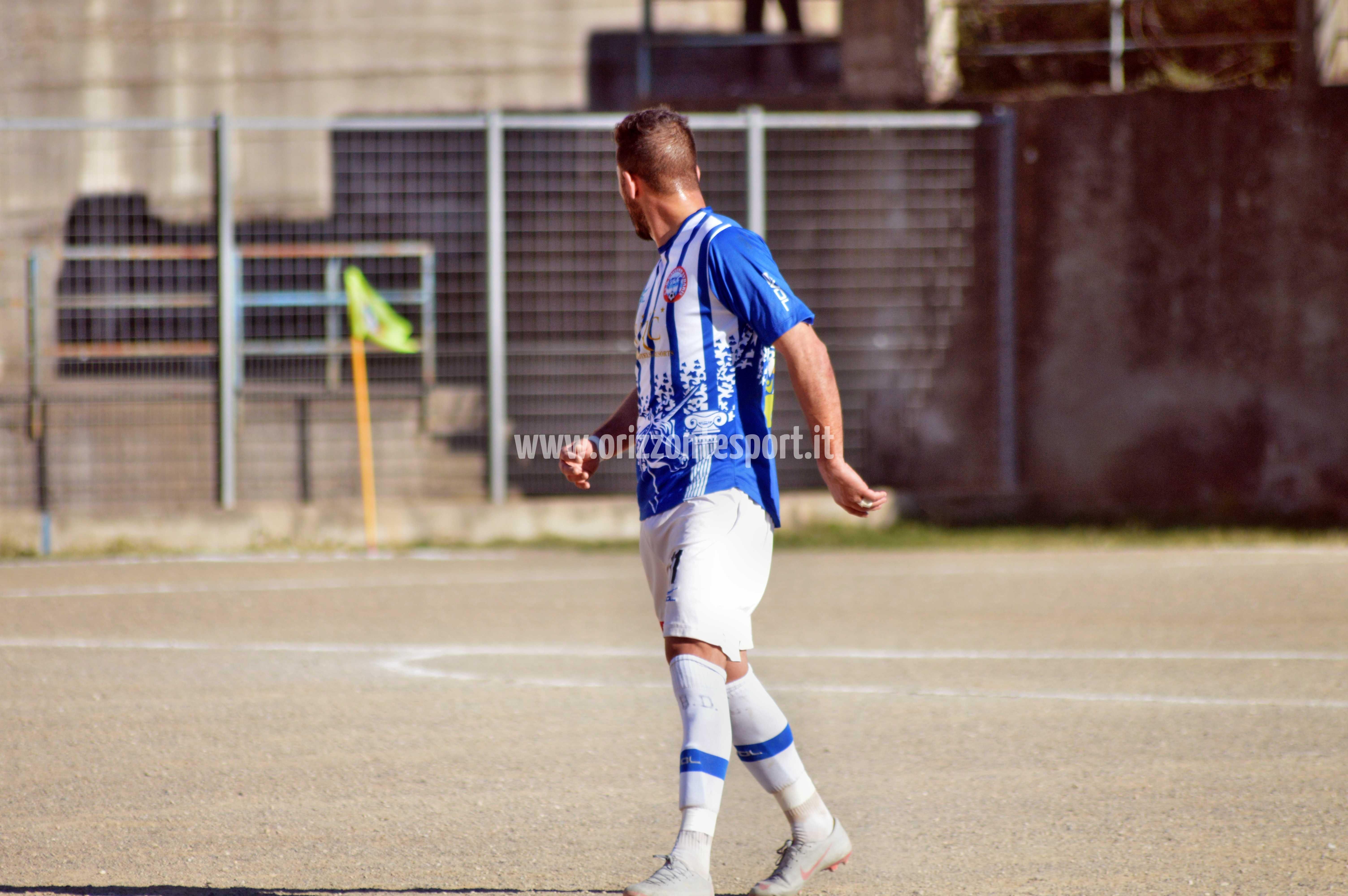 cassano_rossanese (86)