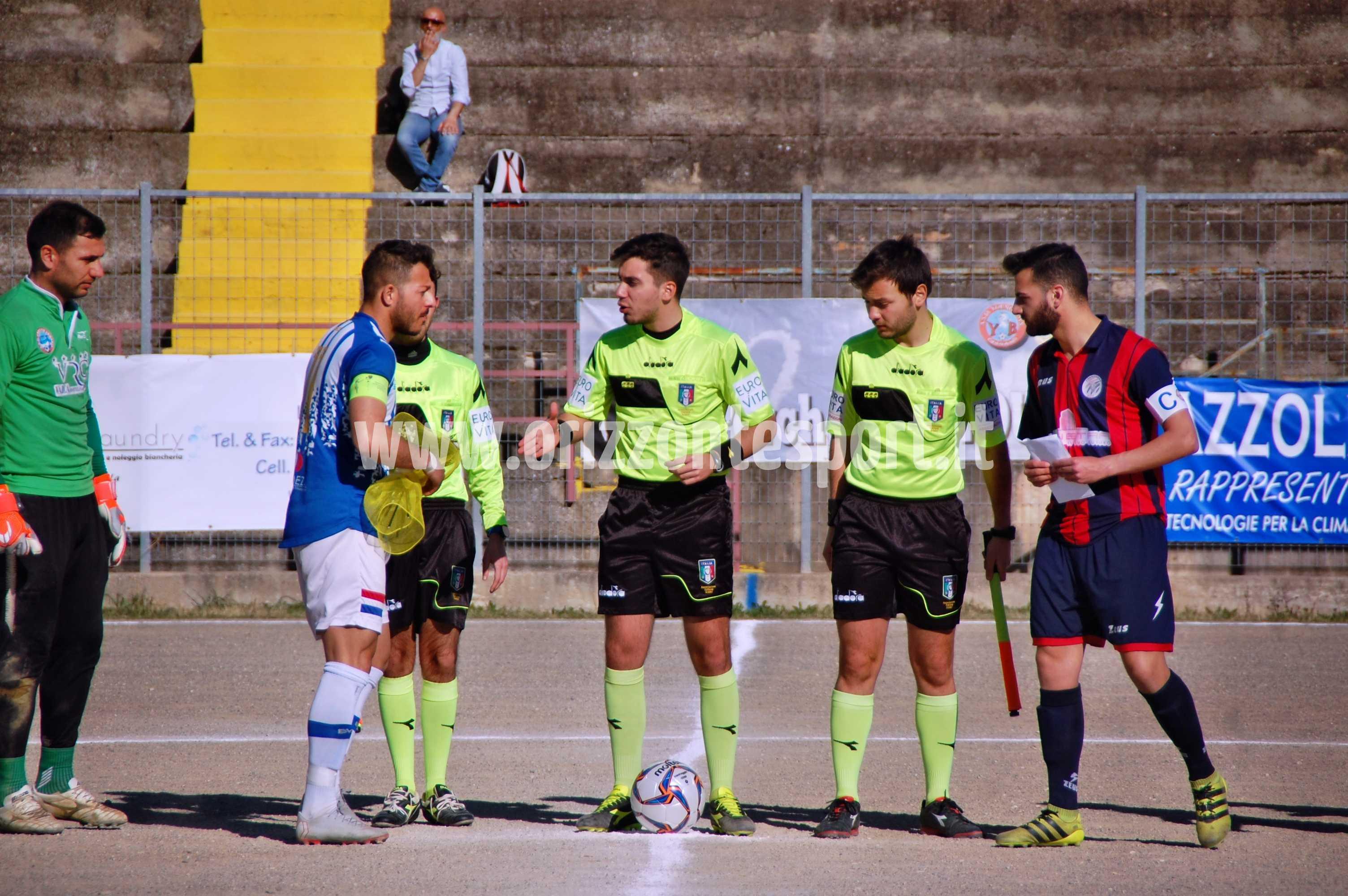 cassano_rossanese (9)