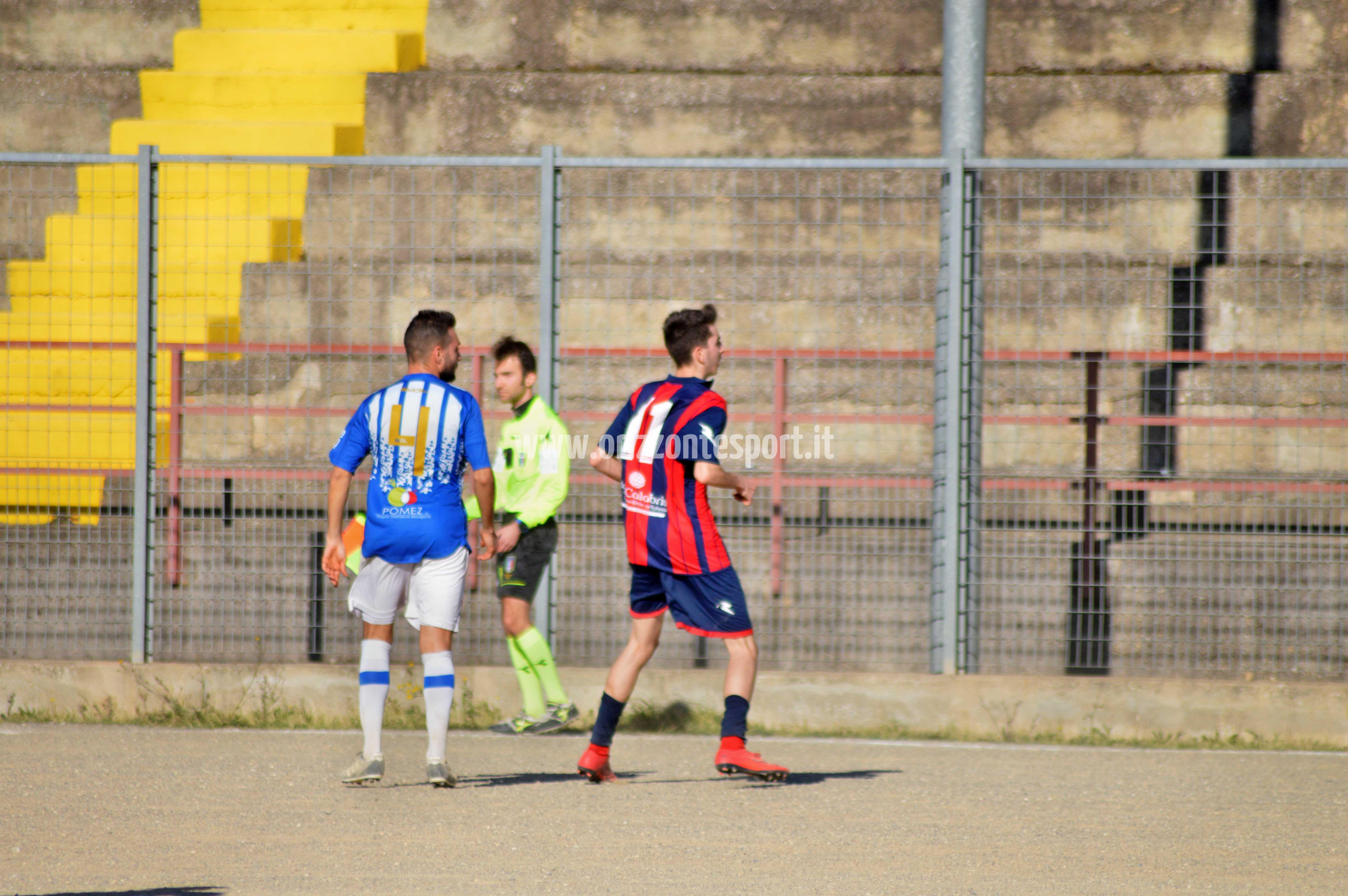 cassano_rossanese (91)