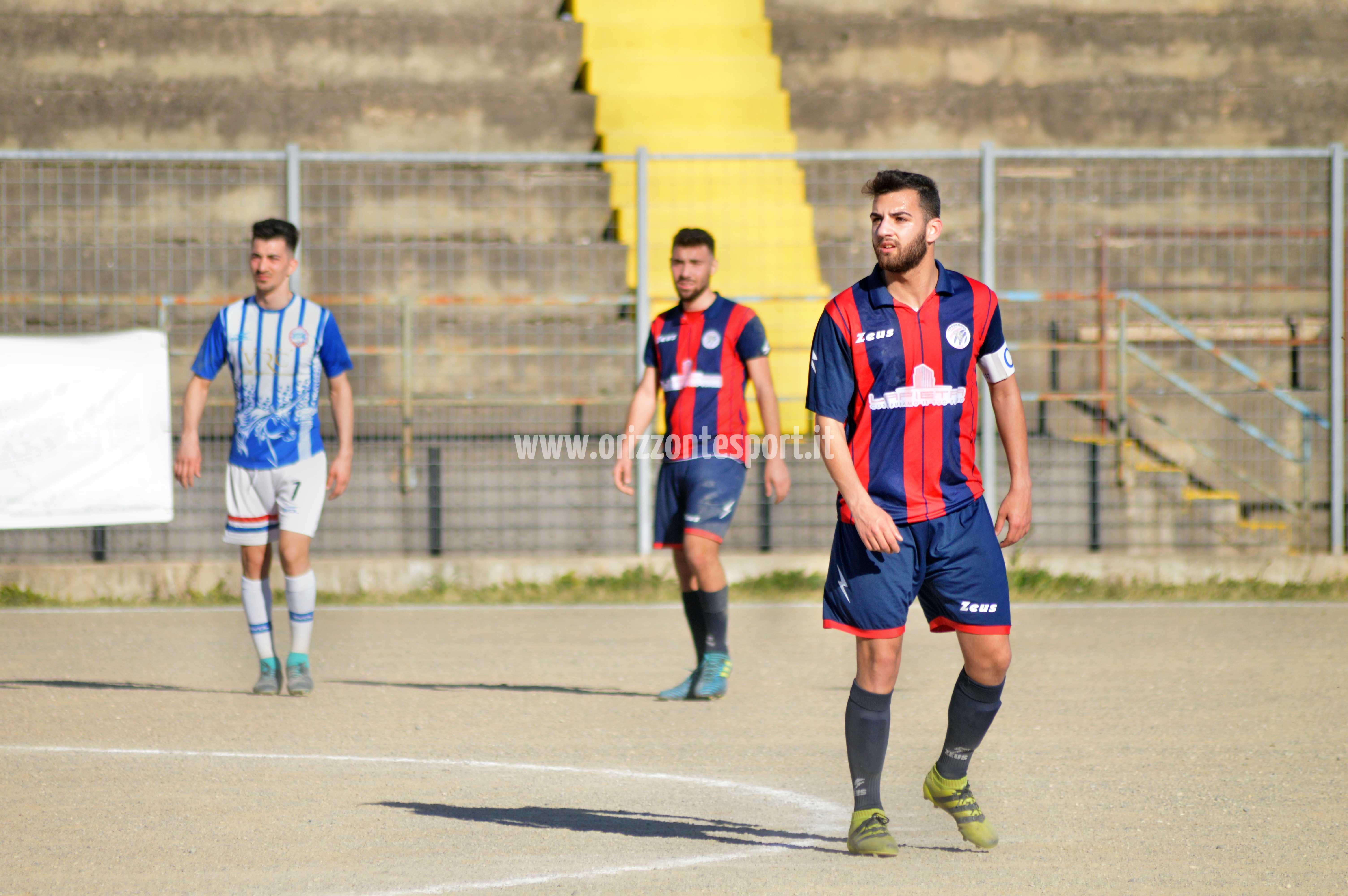cassano_rossanese (98)