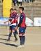 cassano_rossanese (105)