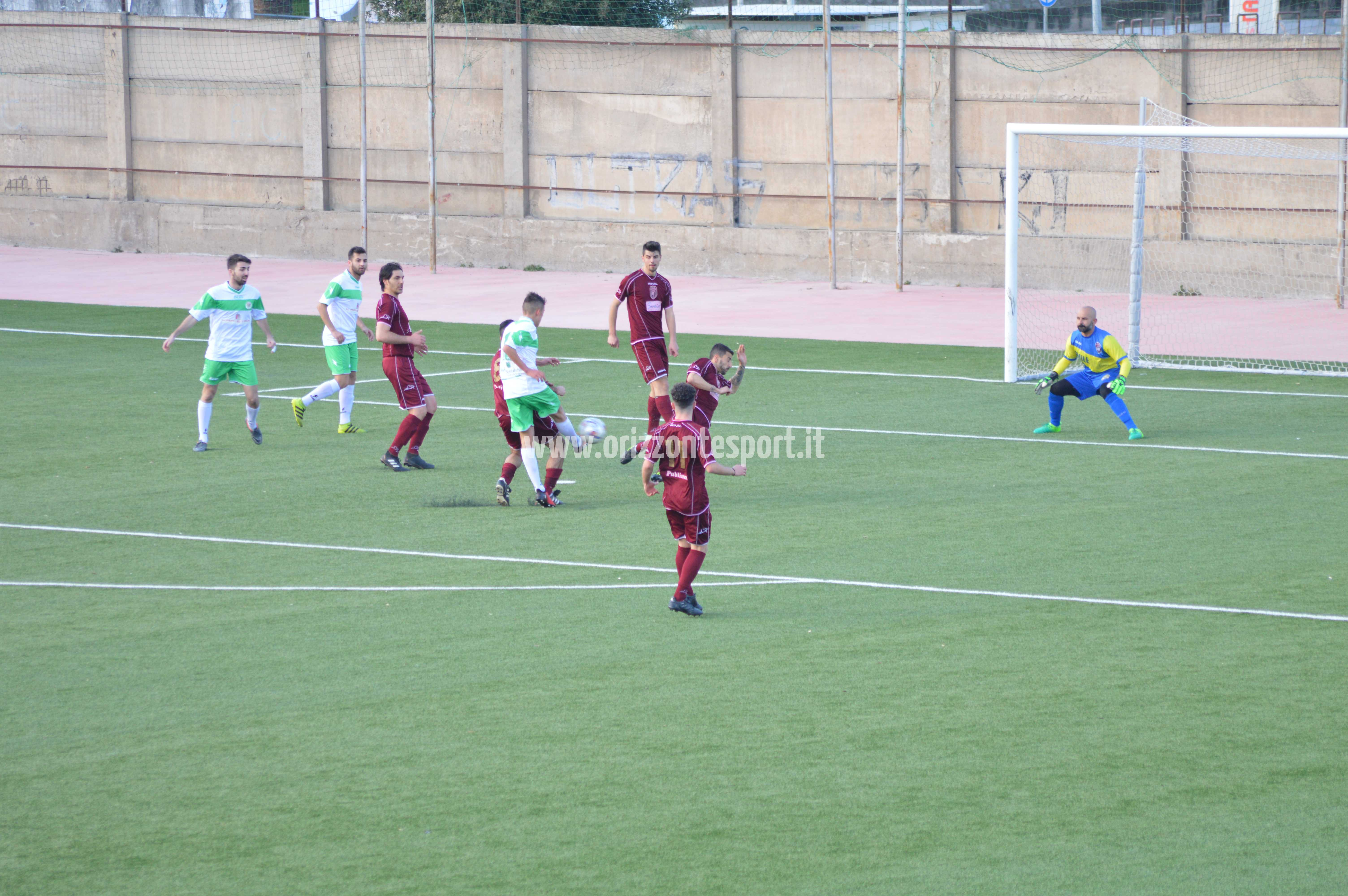 rossanese_belvedere (26)