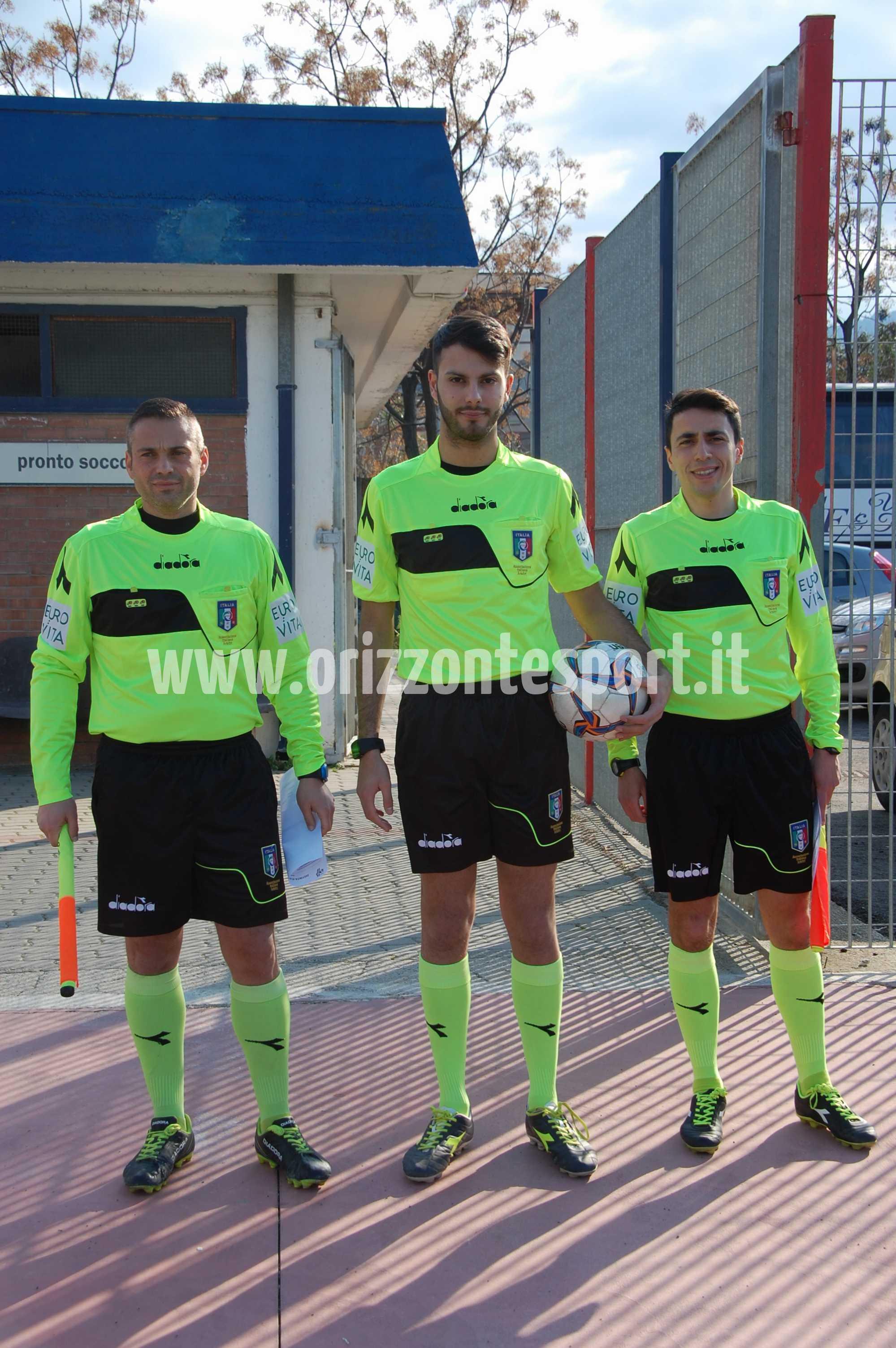 rossanese_belvedere (3)