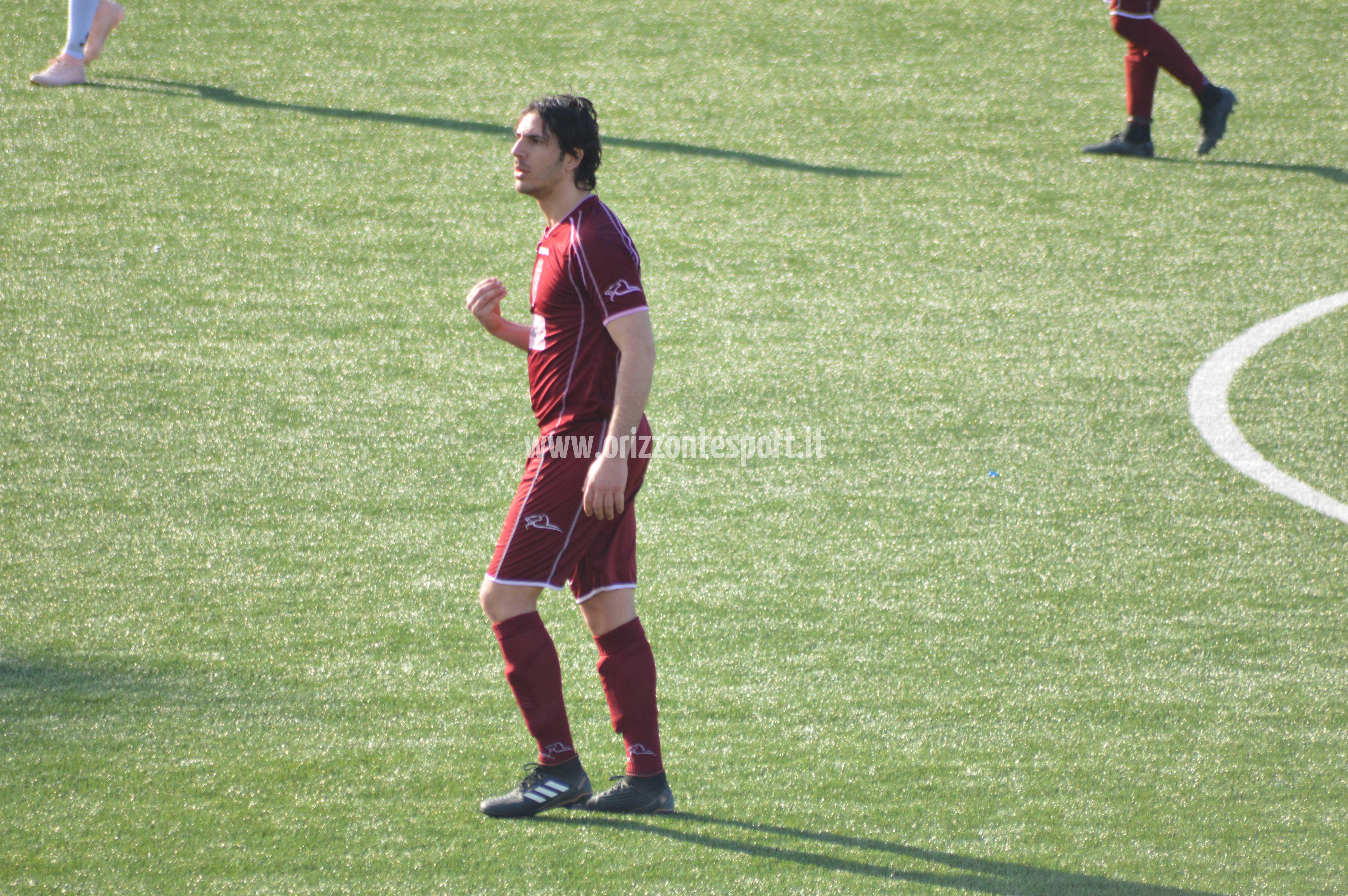 rossanese_belvedere (39)