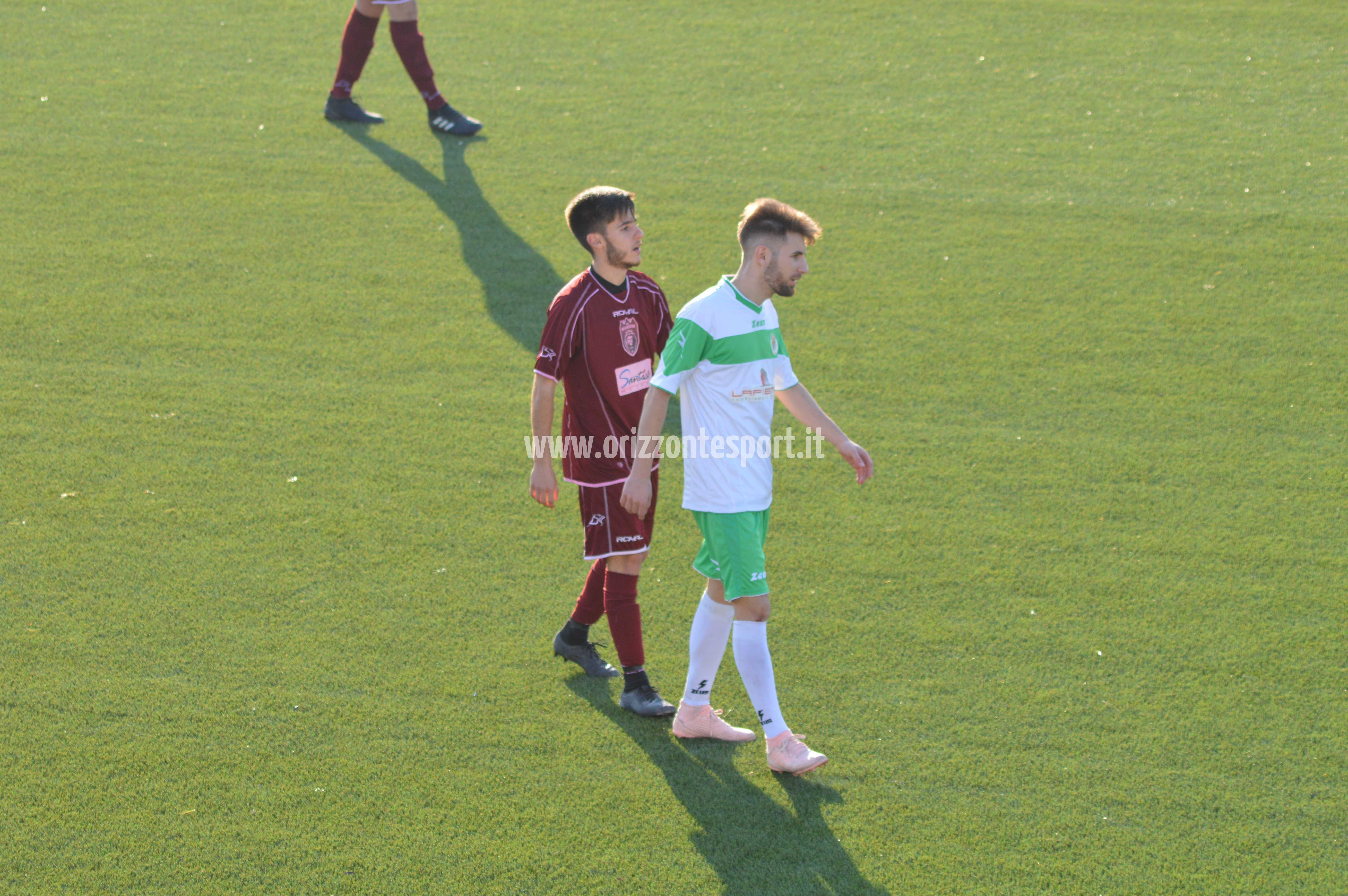 rossanese_belvedere (60)