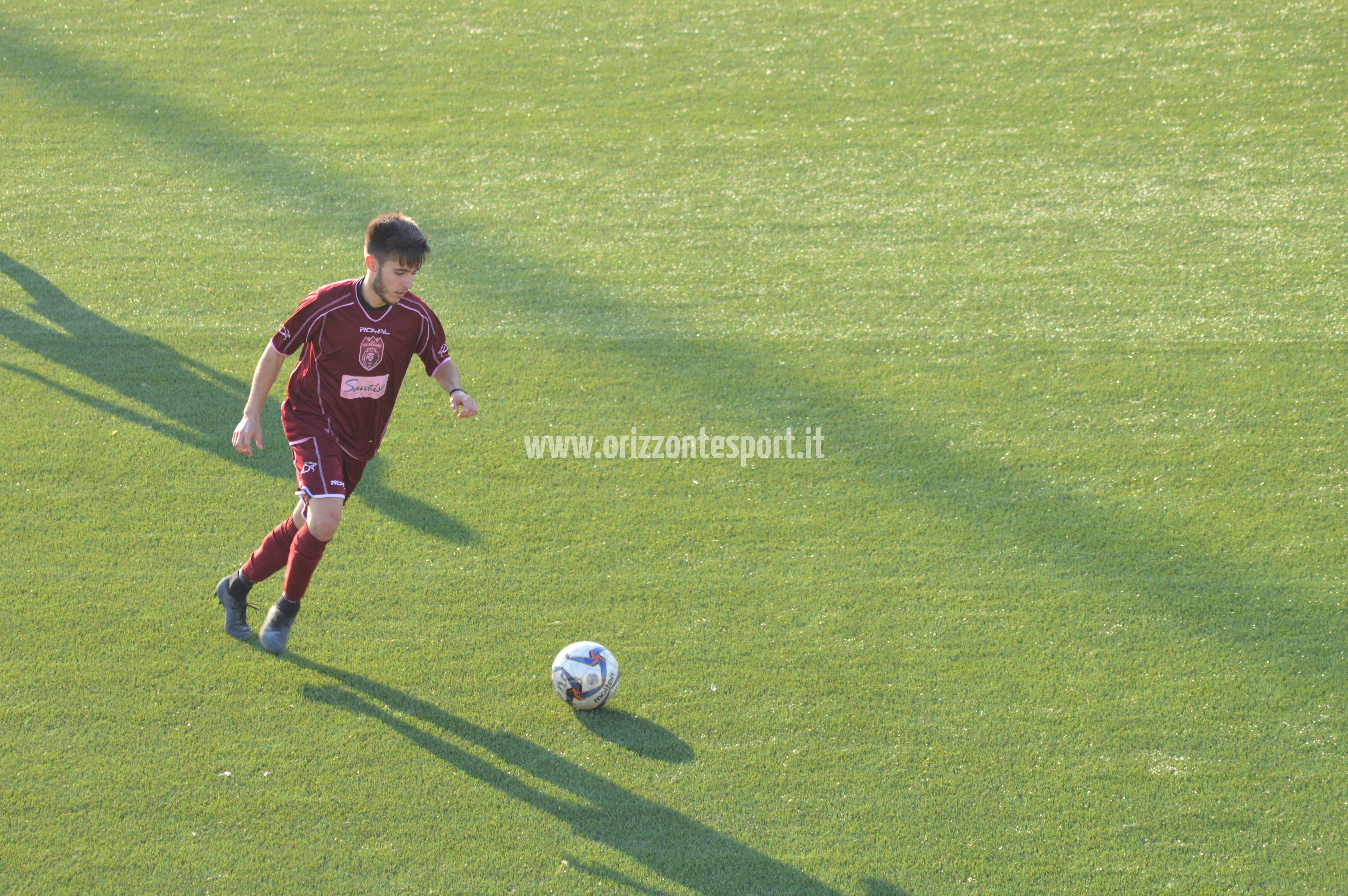 rossanese_belvedere (67)