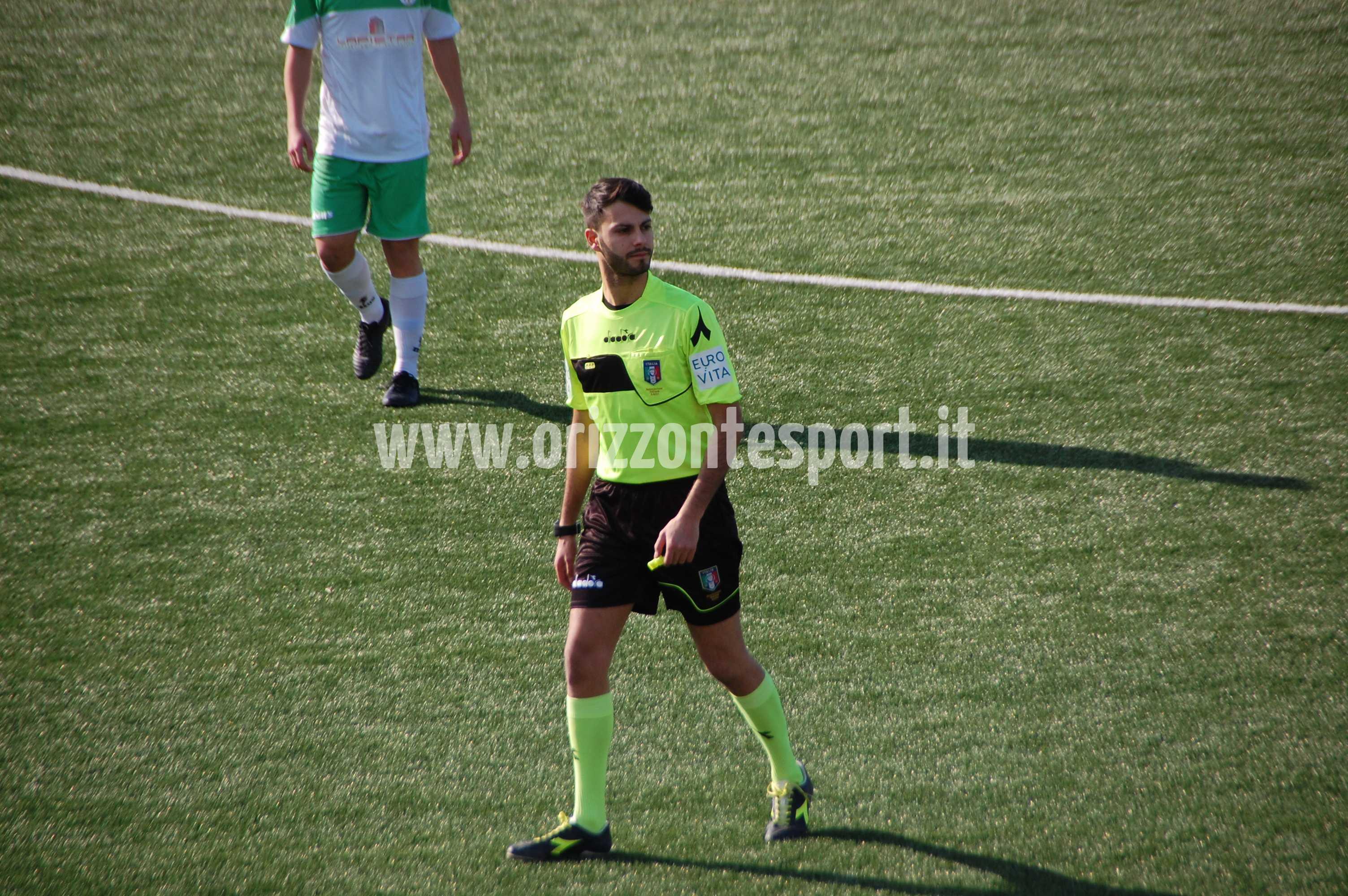 rossanese_belvedere (7)