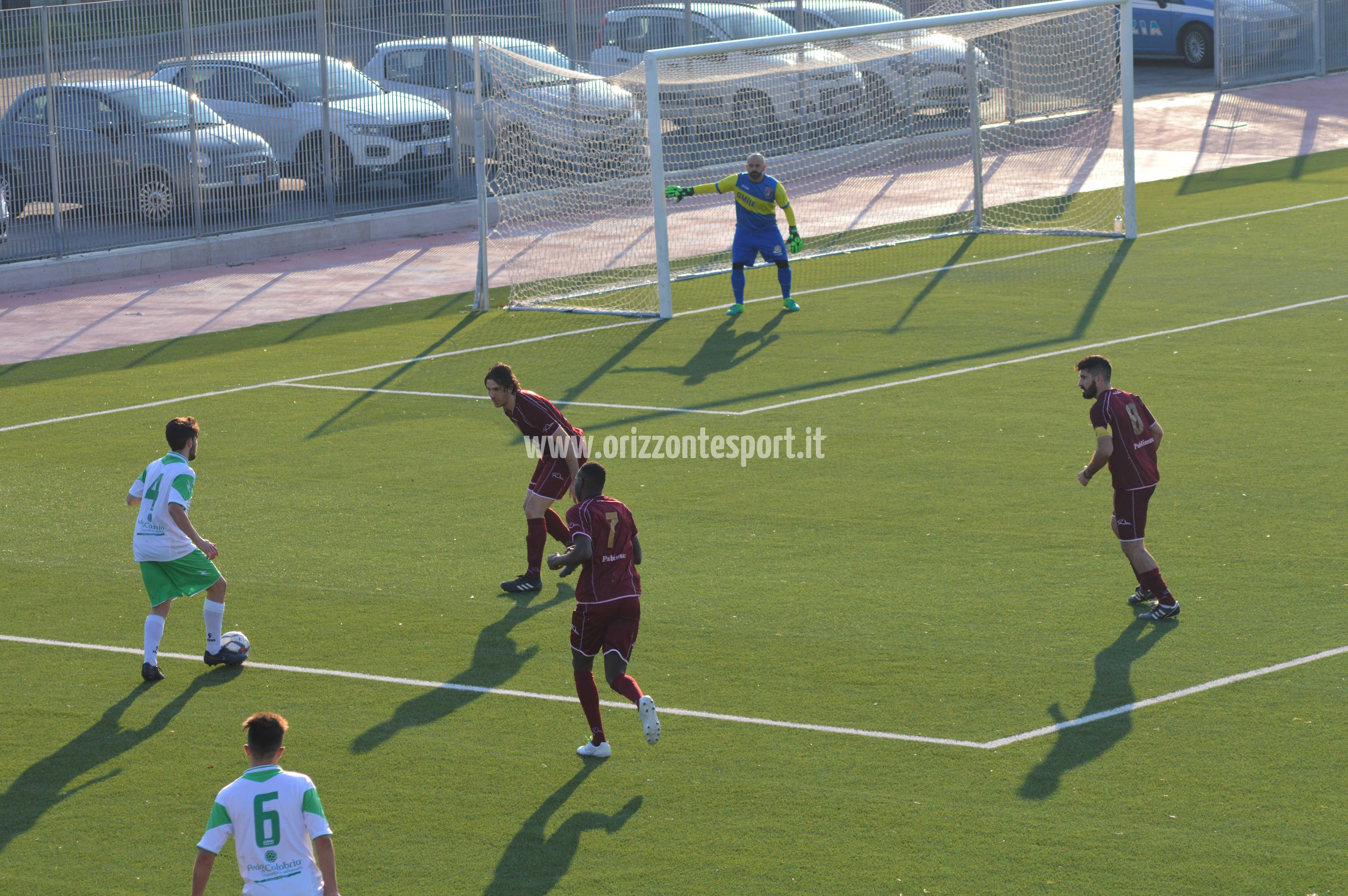 rossanese_belvedere (71)